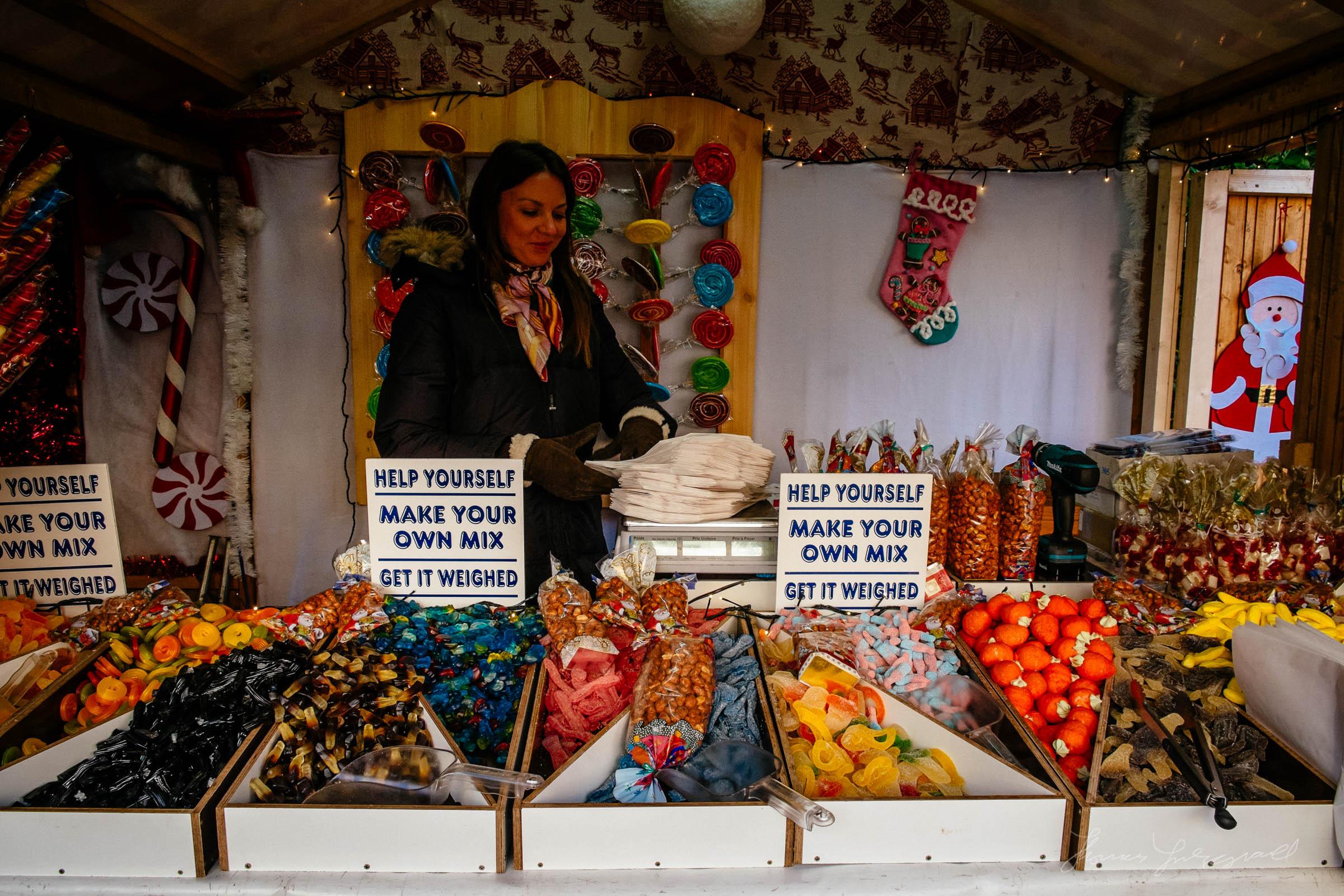Christmas-Market-07.jpg