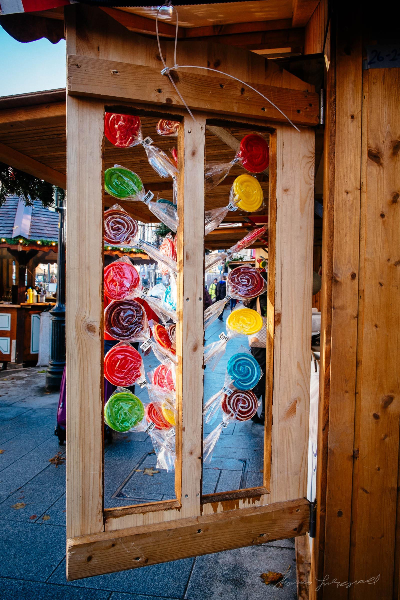 Christmas-Market-06.jpg