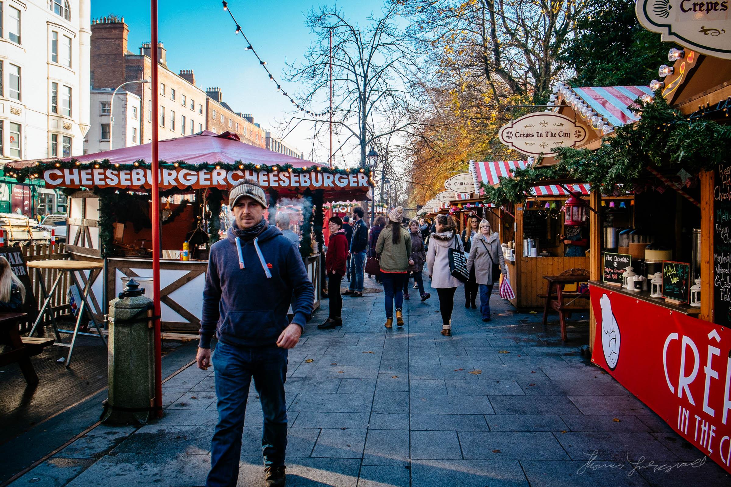 Christmas-Market-04.jpg