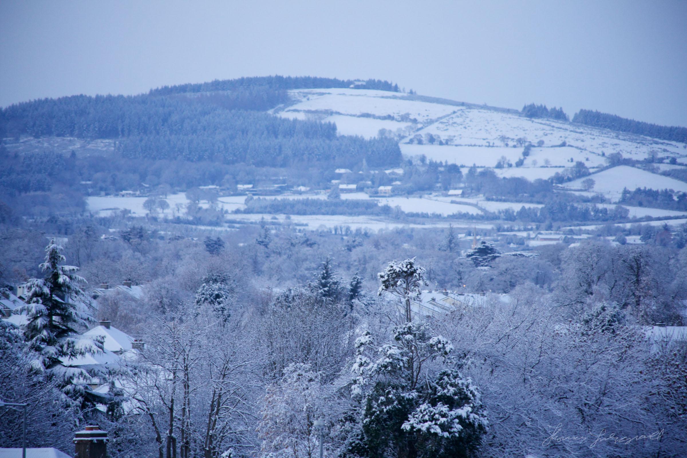 Snow on the Hills.jpg