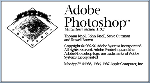 photoshop-1.jpg