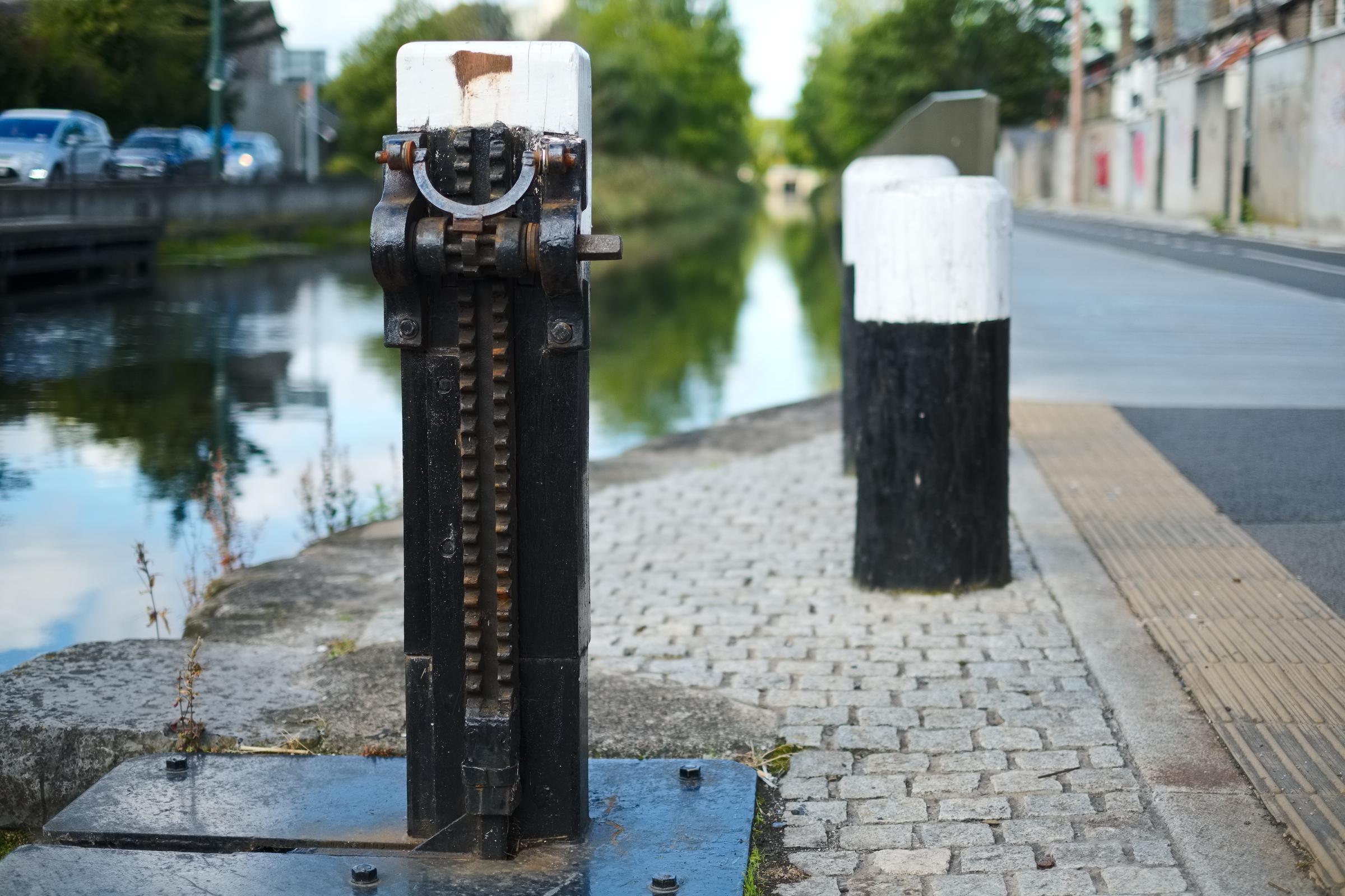 lock-mechanism.jpg