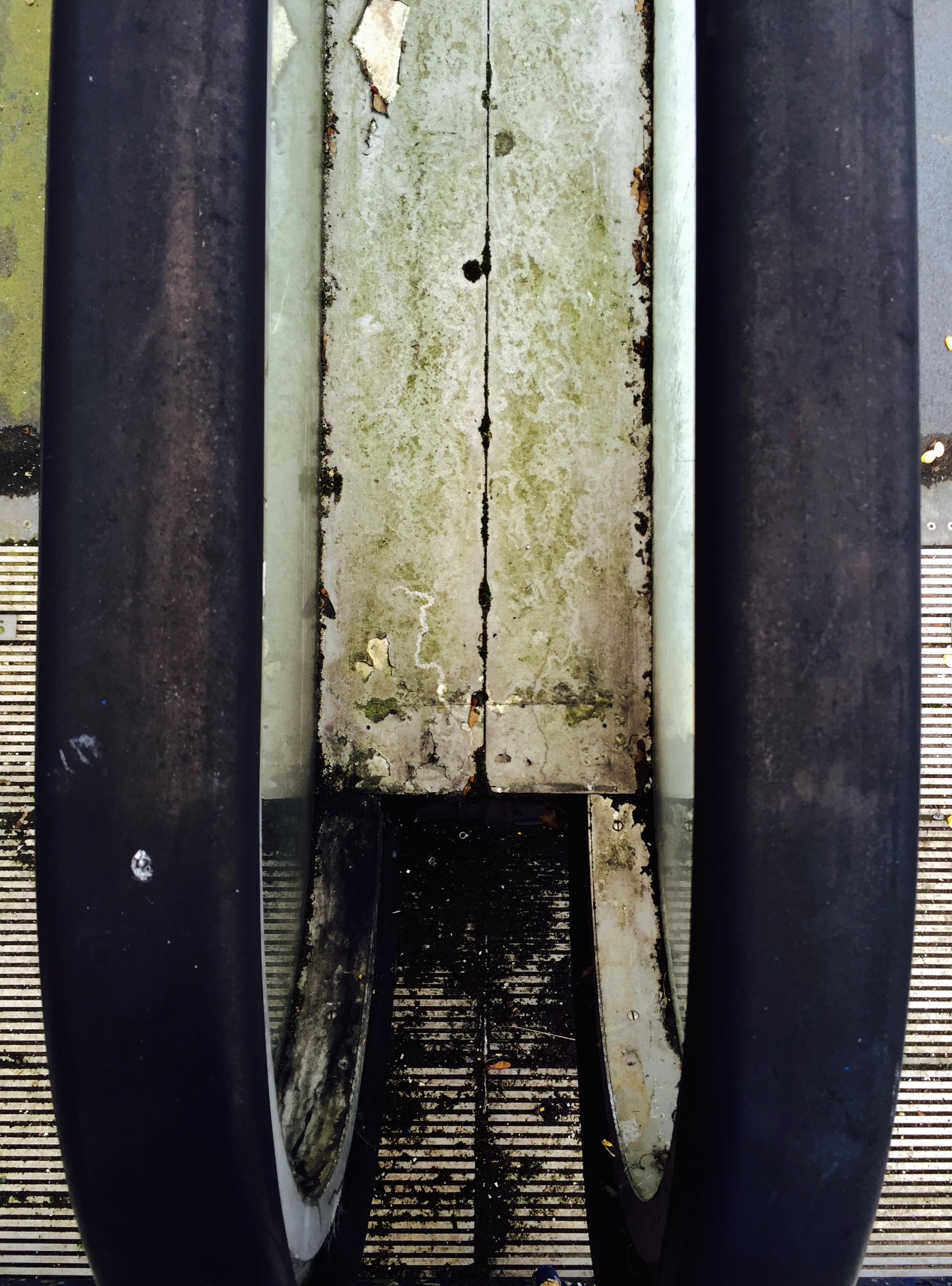 iPhone6-Plus-Street-Photos - 30.jpg