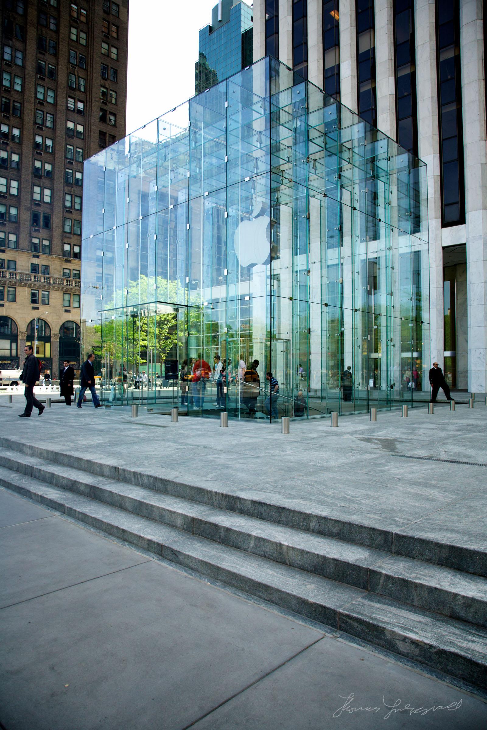 Apple Store NYC.jpg