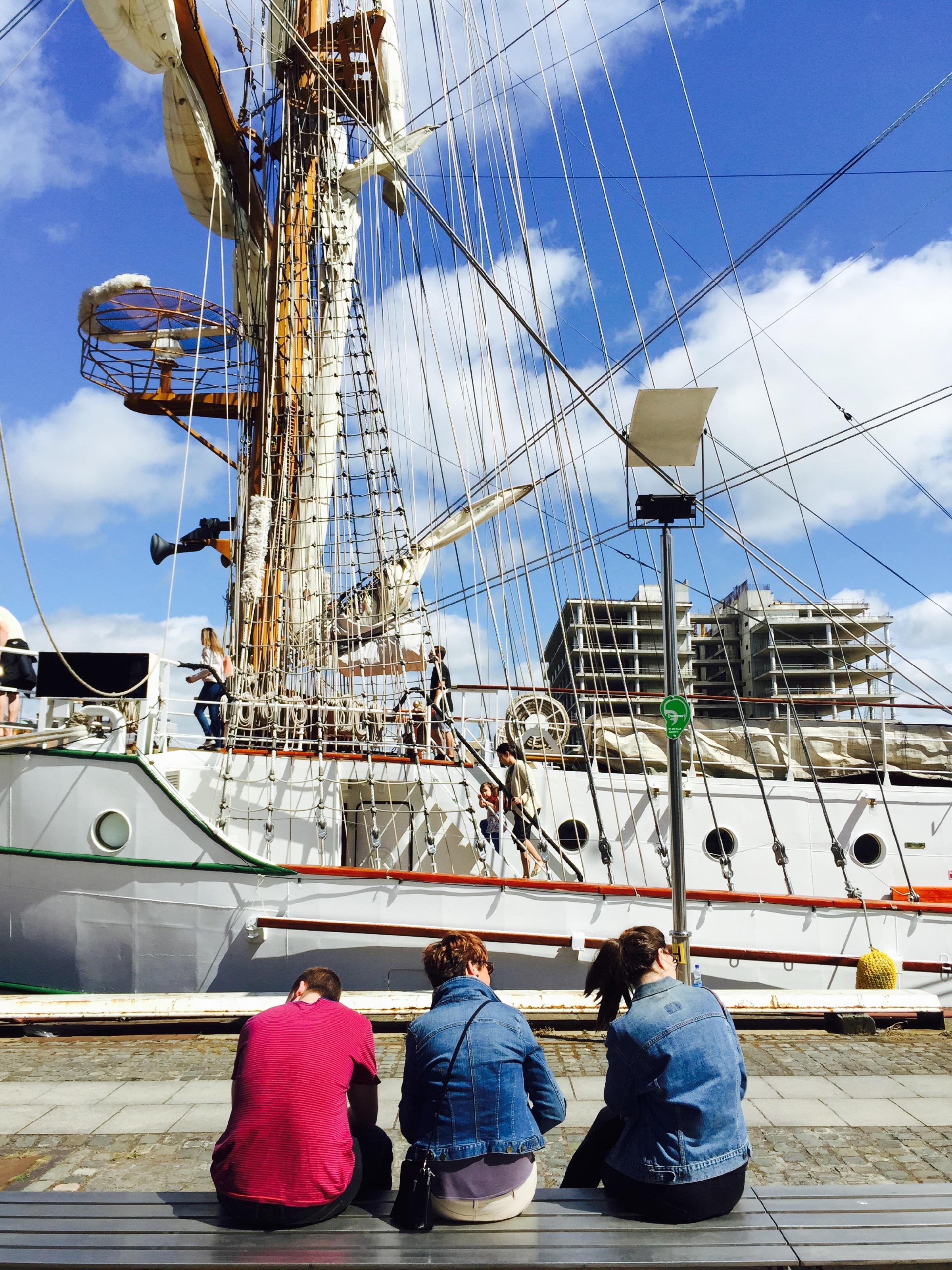 Mexican-Navy-Ship - 3.jpg
