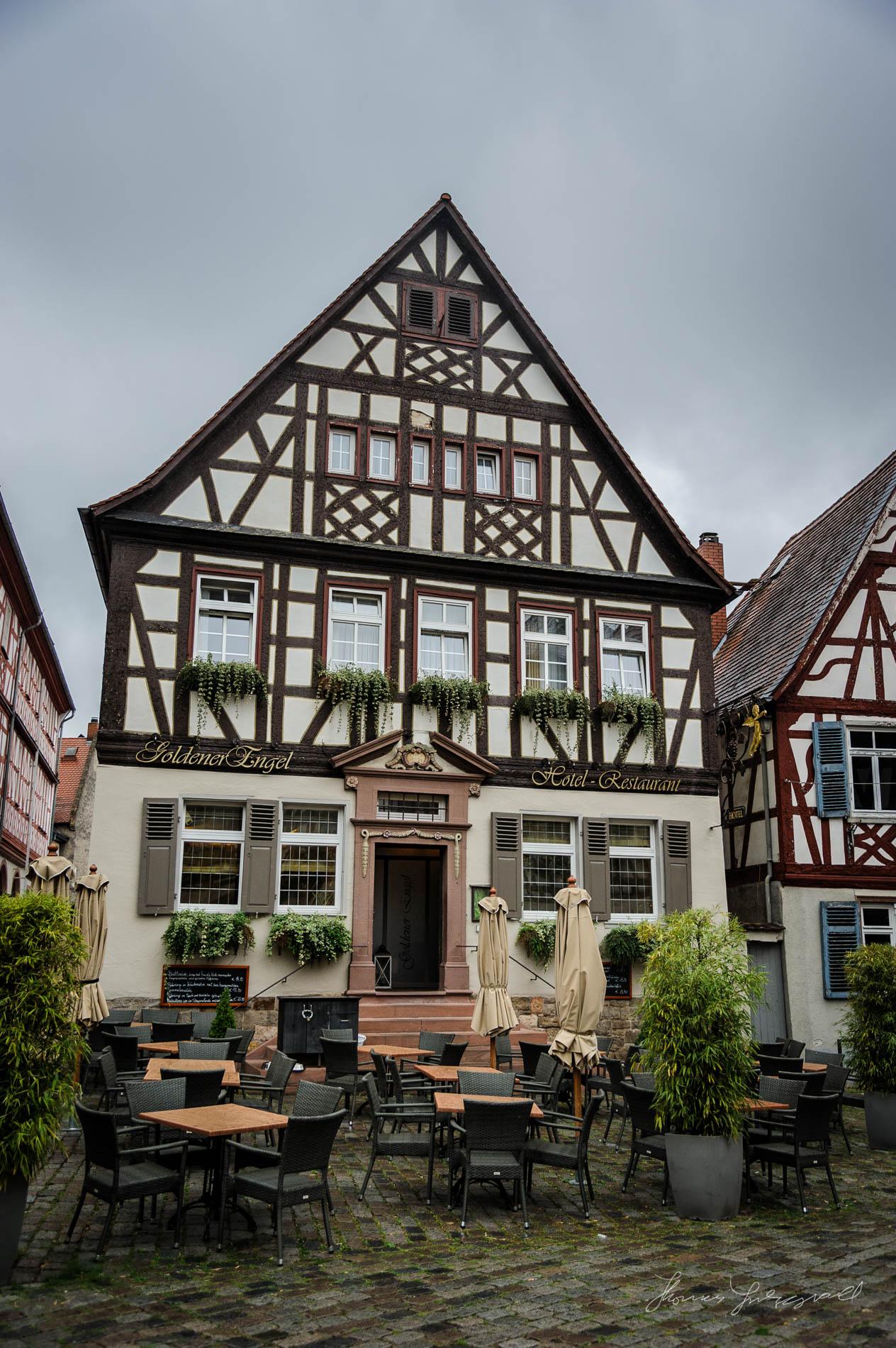 Heppenheim-Rain-00004.jpg