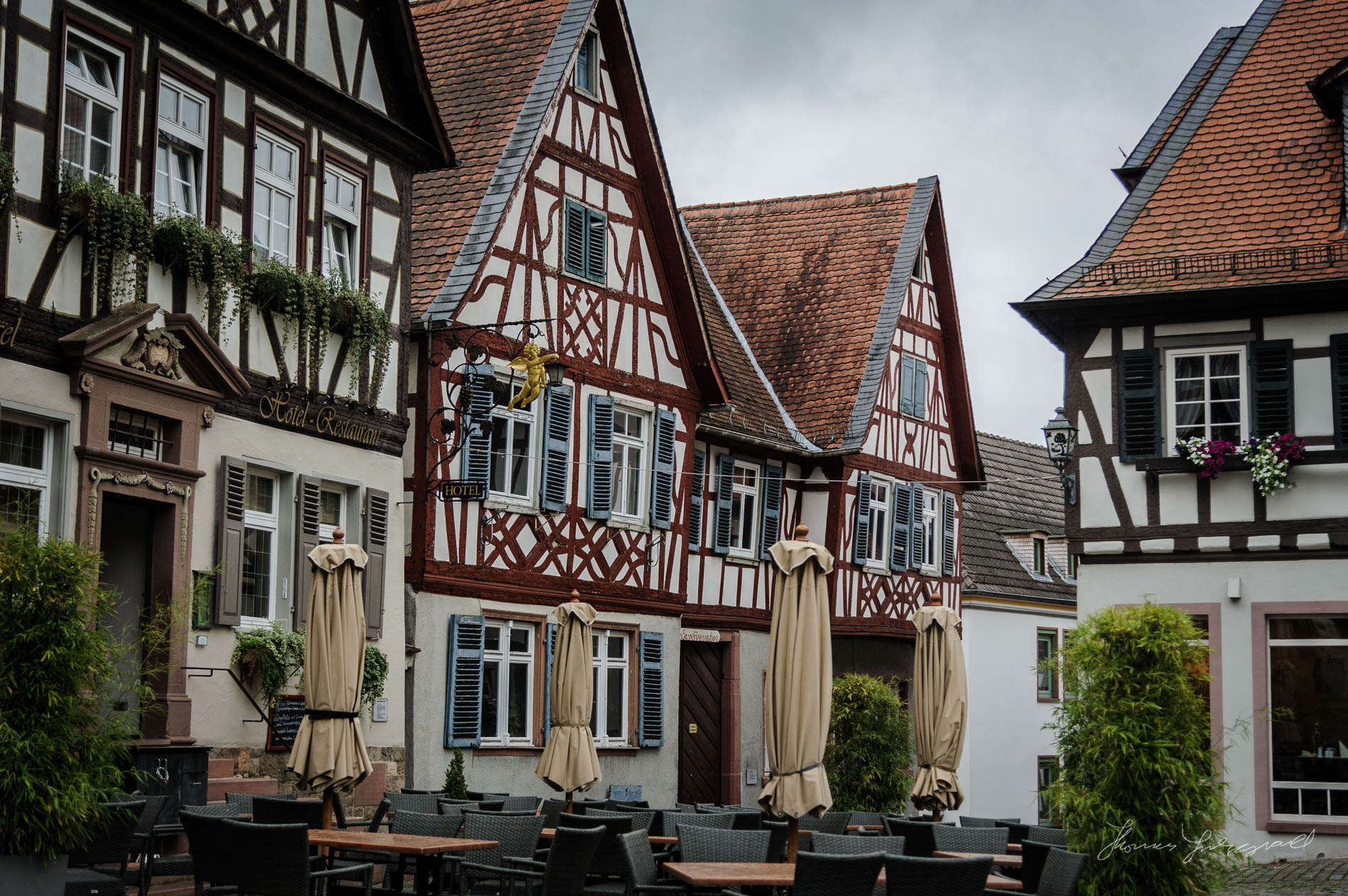 Heppenheim-Rain-00023.jpg