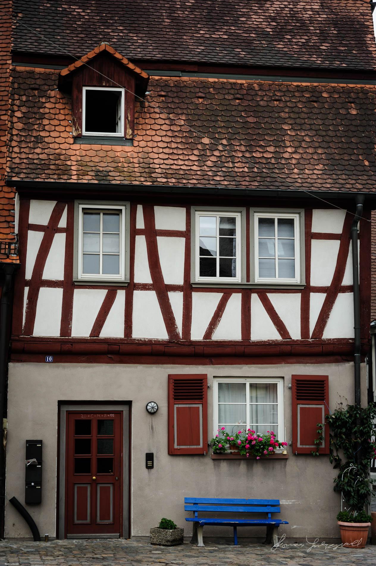 Heppenheim-Rain-00042.jpg