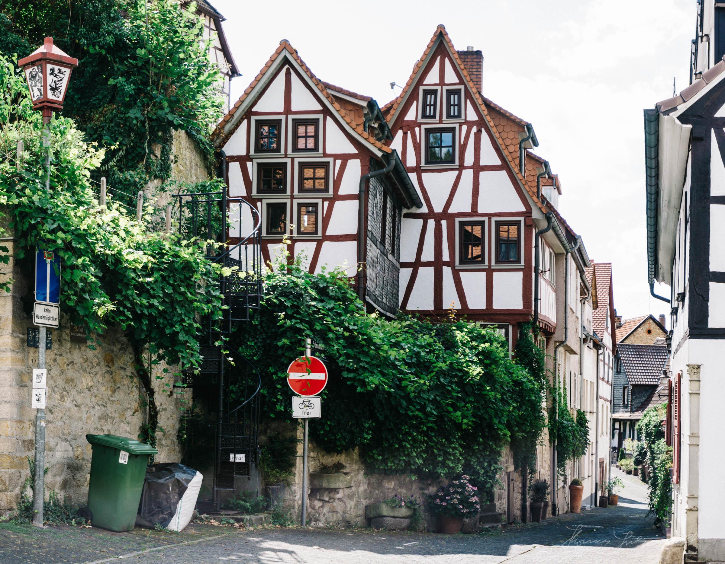 Heppenheim-14.jpg