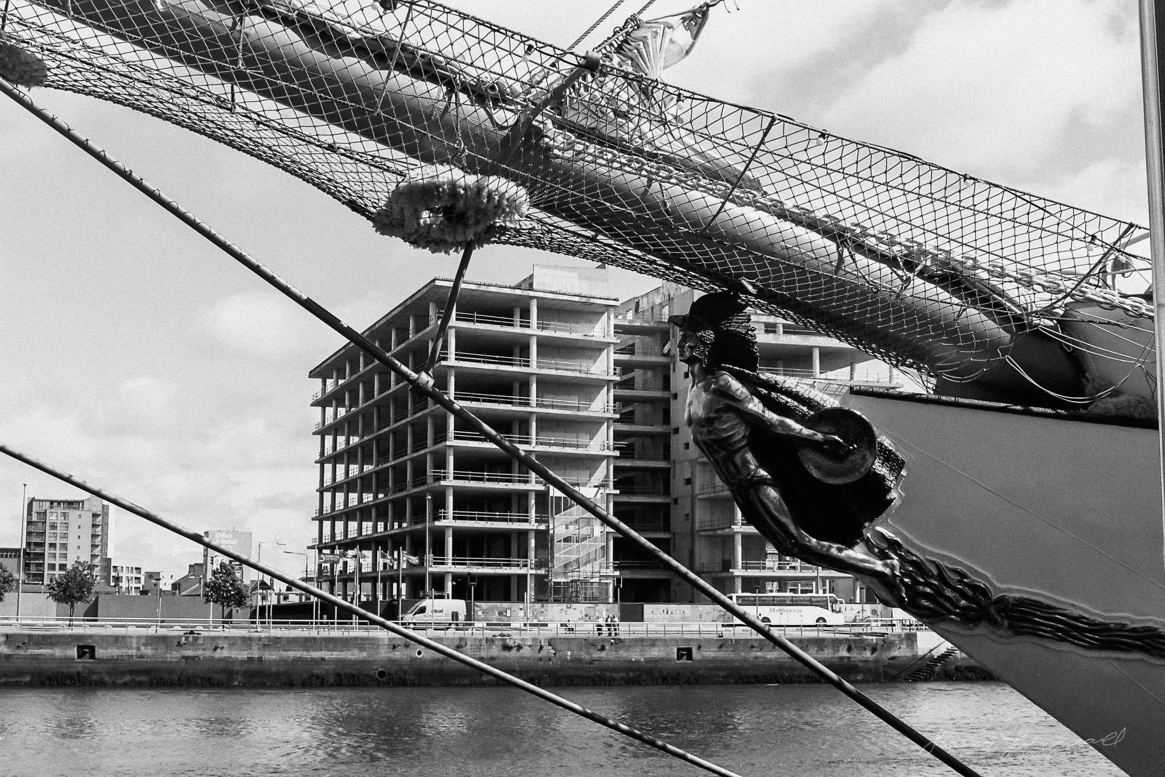 Black-and-white-film-scands-Dublin-09.jpg