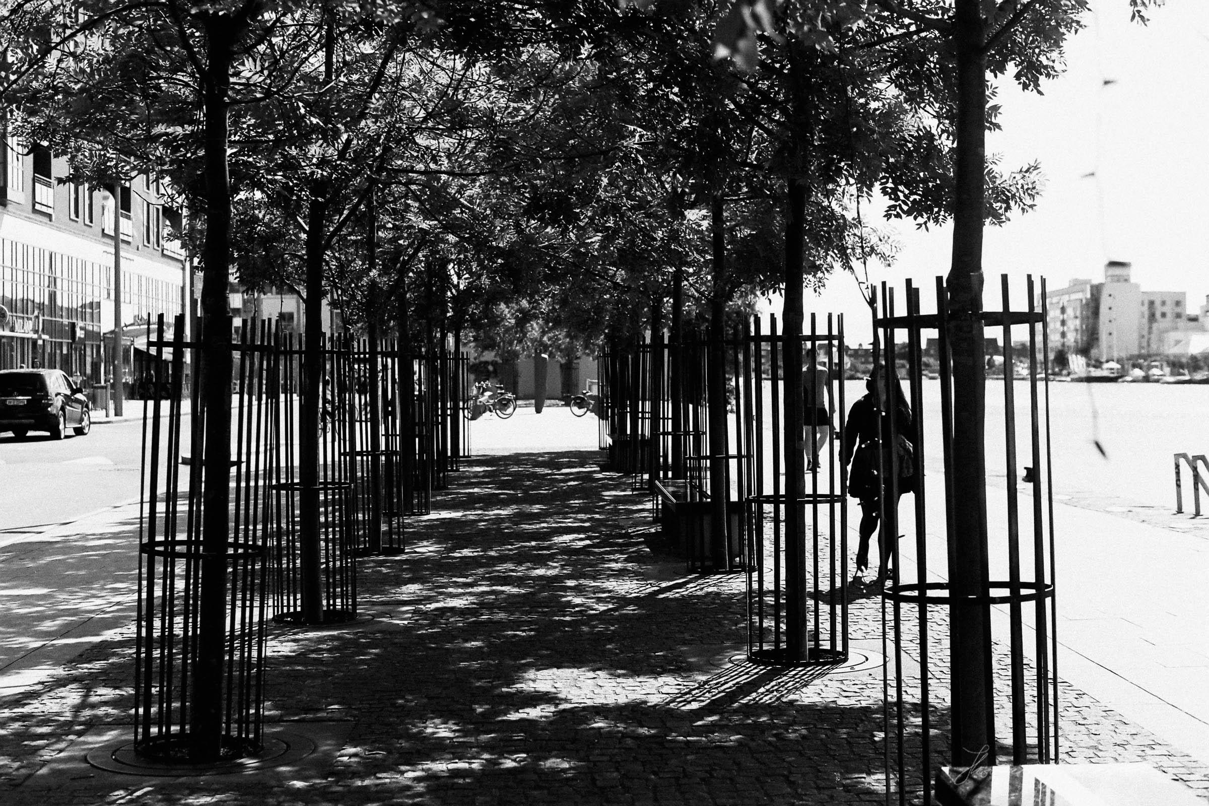 Black-and-white-film-scands-Dublin-11.jpg