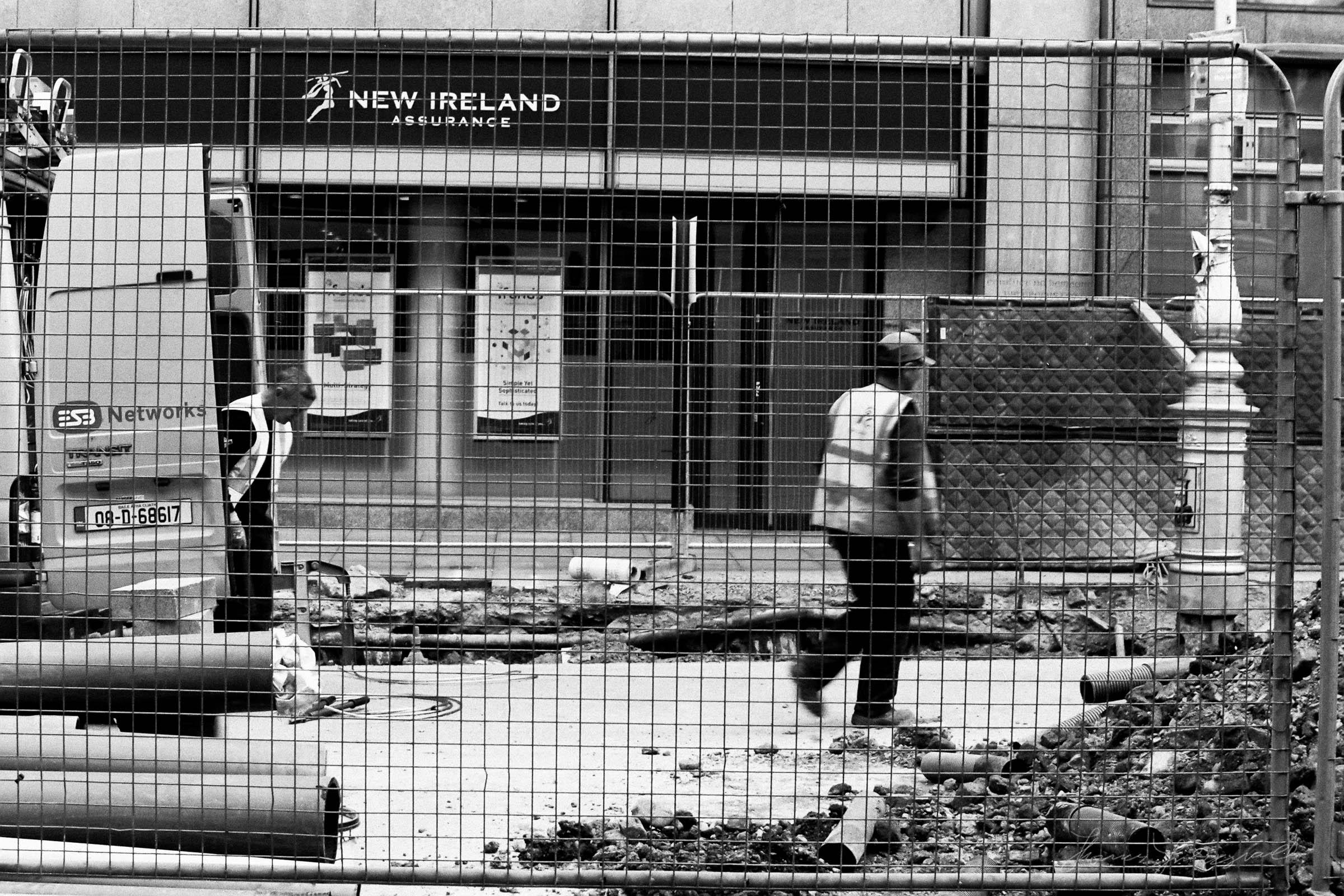 Black-and-white-film-scands-Dublin-12.jpg