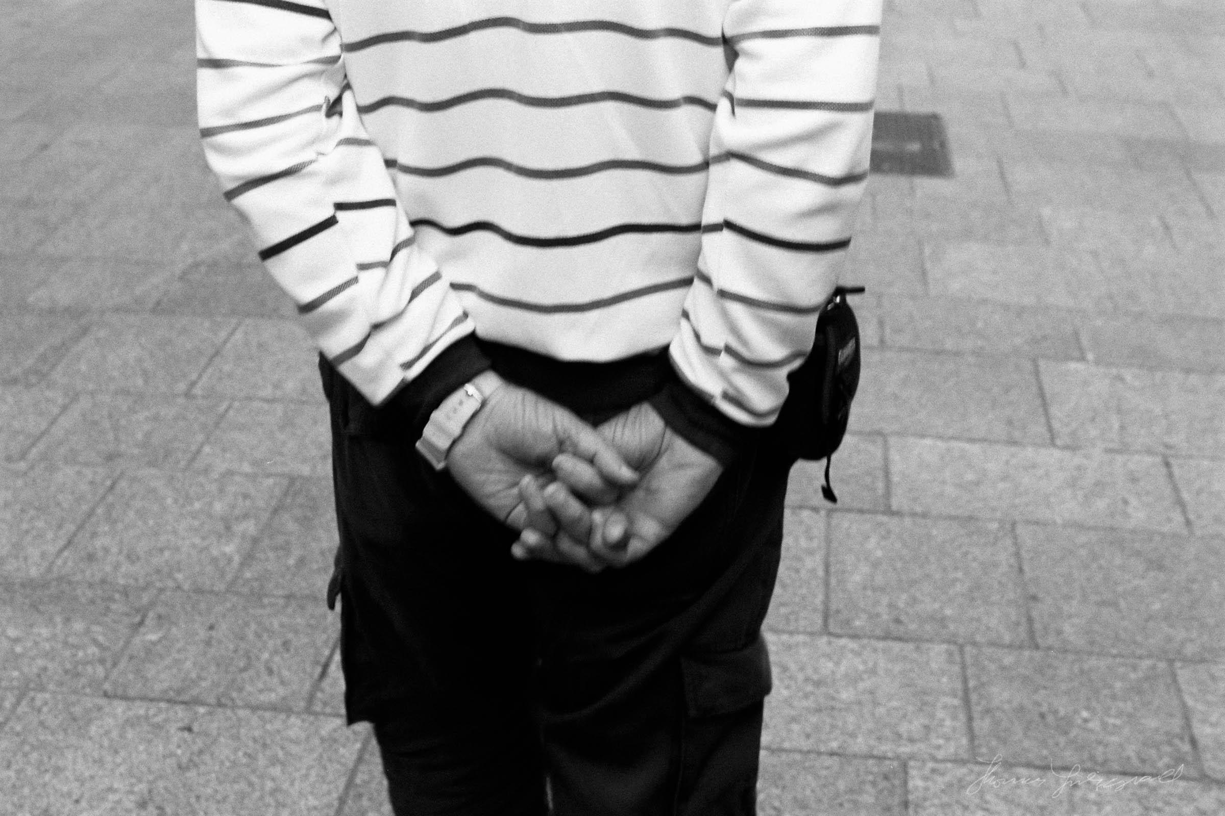 Black-and-white-film-scands-Dublin-13.jpg