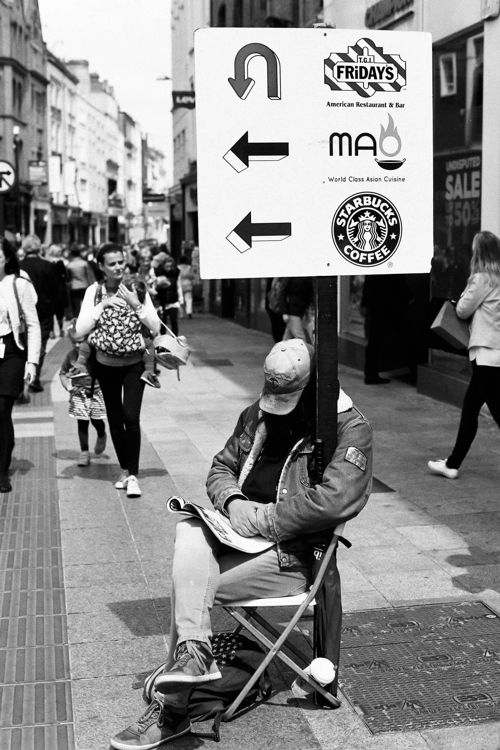 Black-and-white-film-scands-Dublin-16.jpg