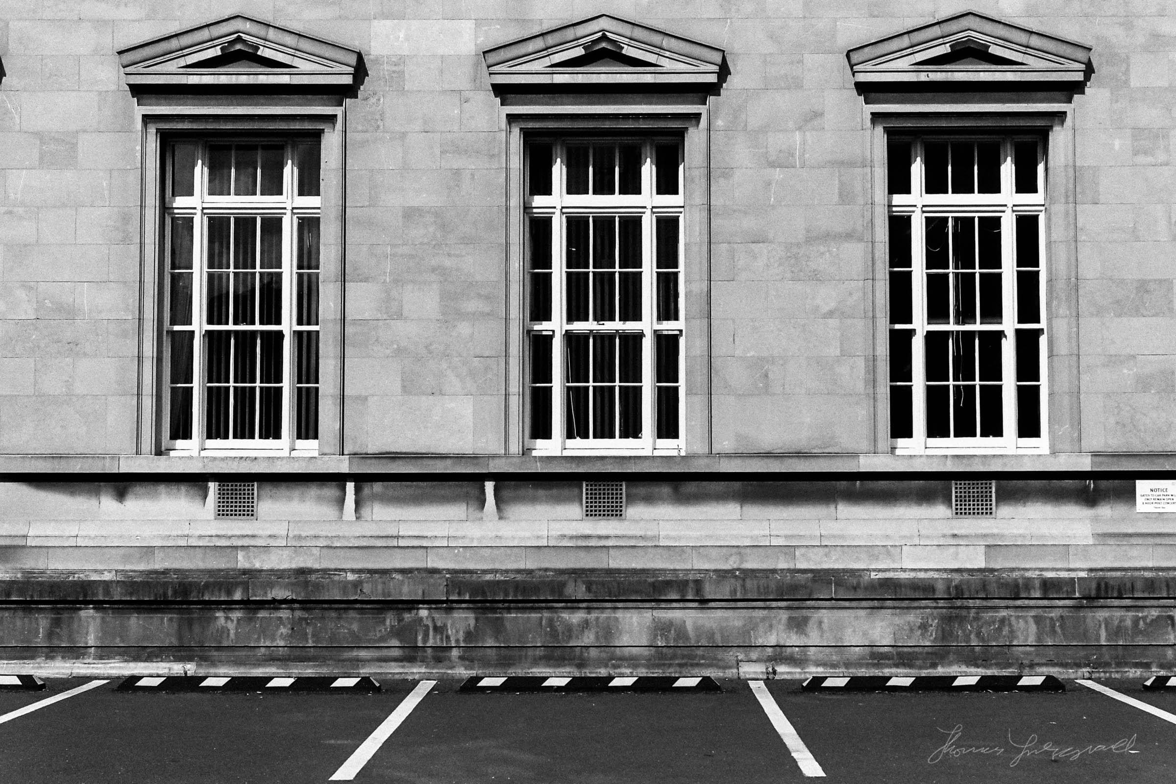 Black-and-white-film-scands-Dublin-25.jpg