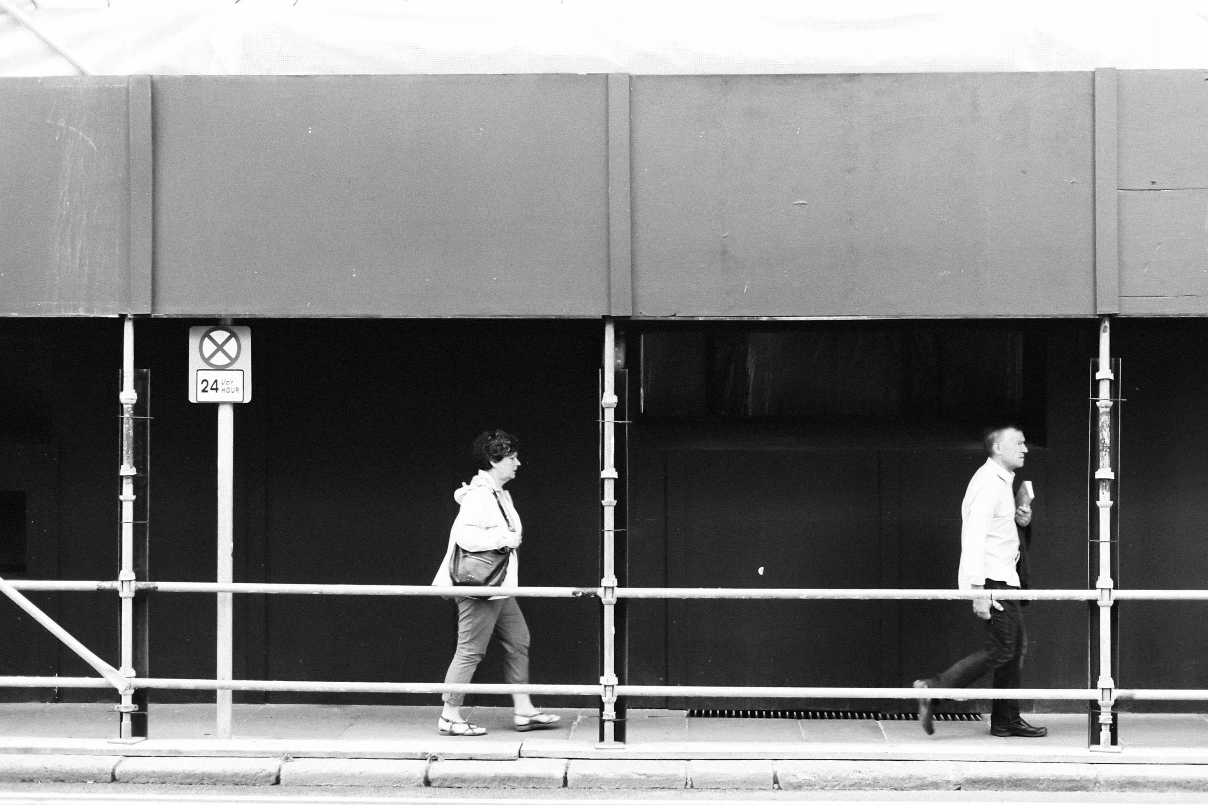 Black-and-white-film-scands-Dublin-30.jpg