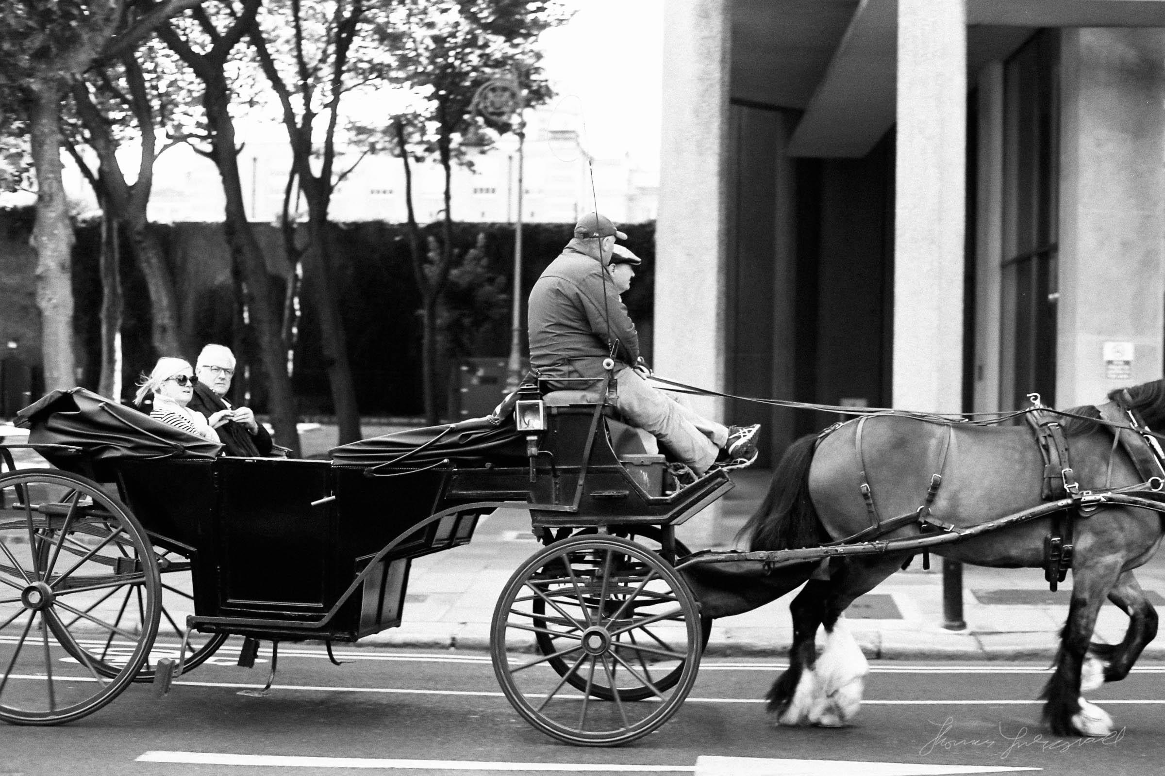 Black-and-white-film-scands-Dublin-31.jpg