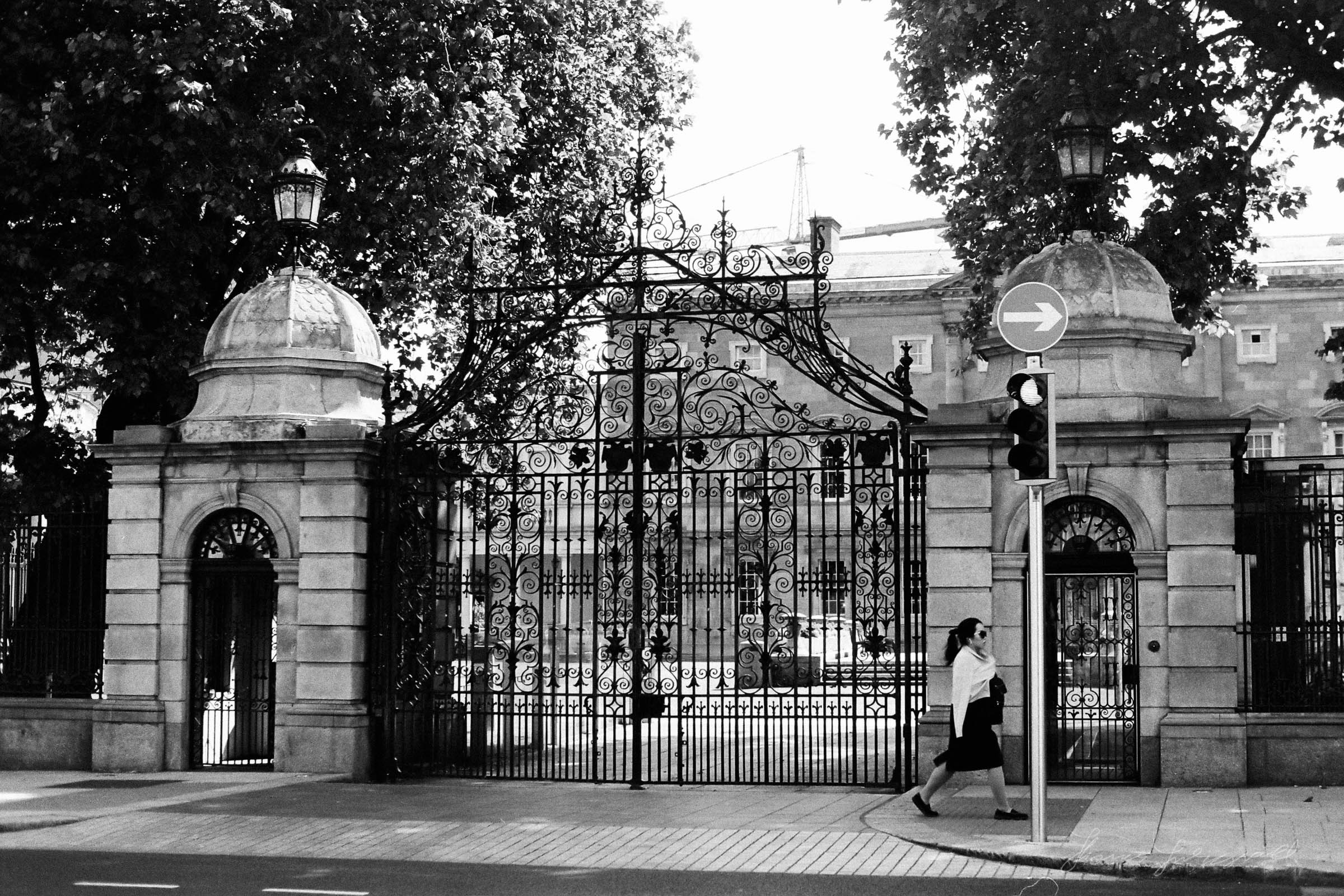 Black-and-white-film-scands-Dublin-32.jpg