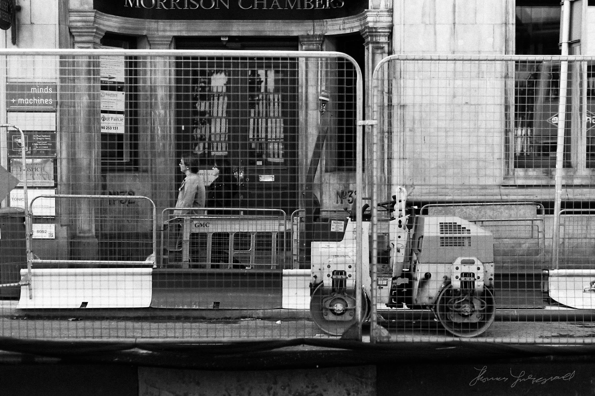 Black-and-white-film-scands-Dublin-38.jpg
