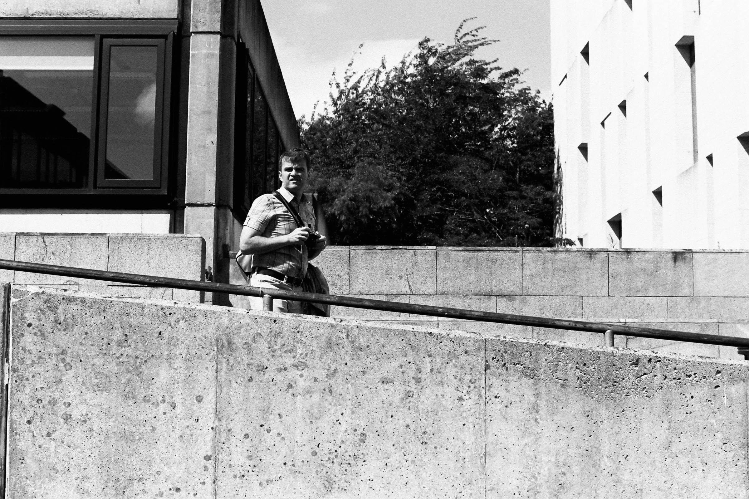 Black-and-white-film-scands-Dublin-41.jpg