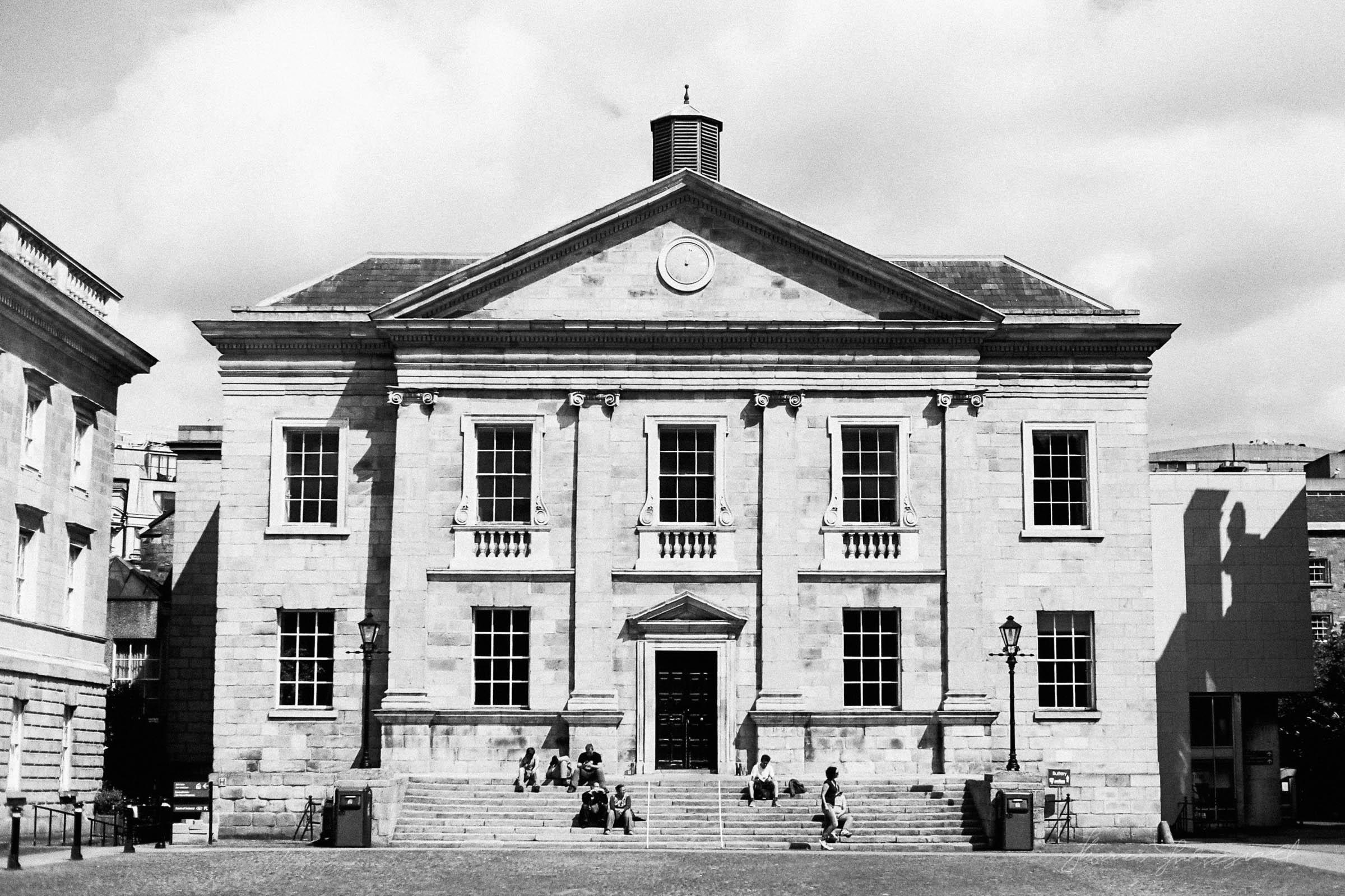 Black-and-white-film-scands-Dublin-44.jpg