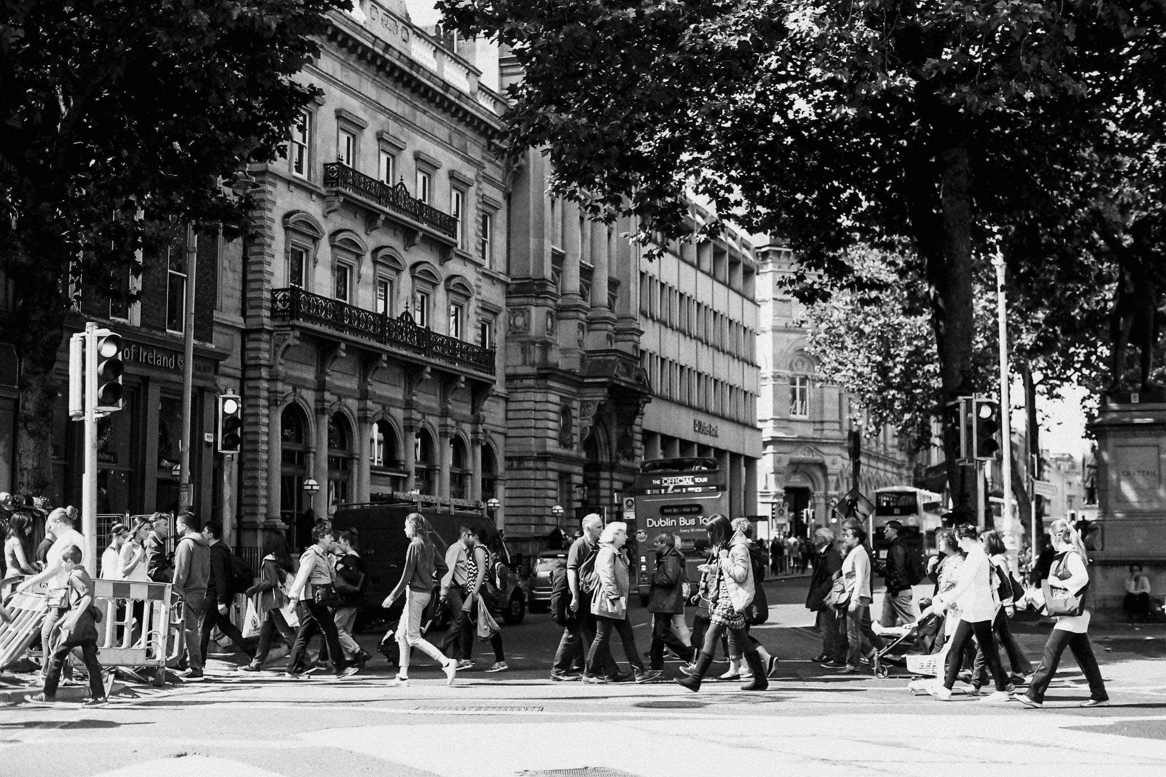 Black-and-white-film-scands-Dublin-48.jpg