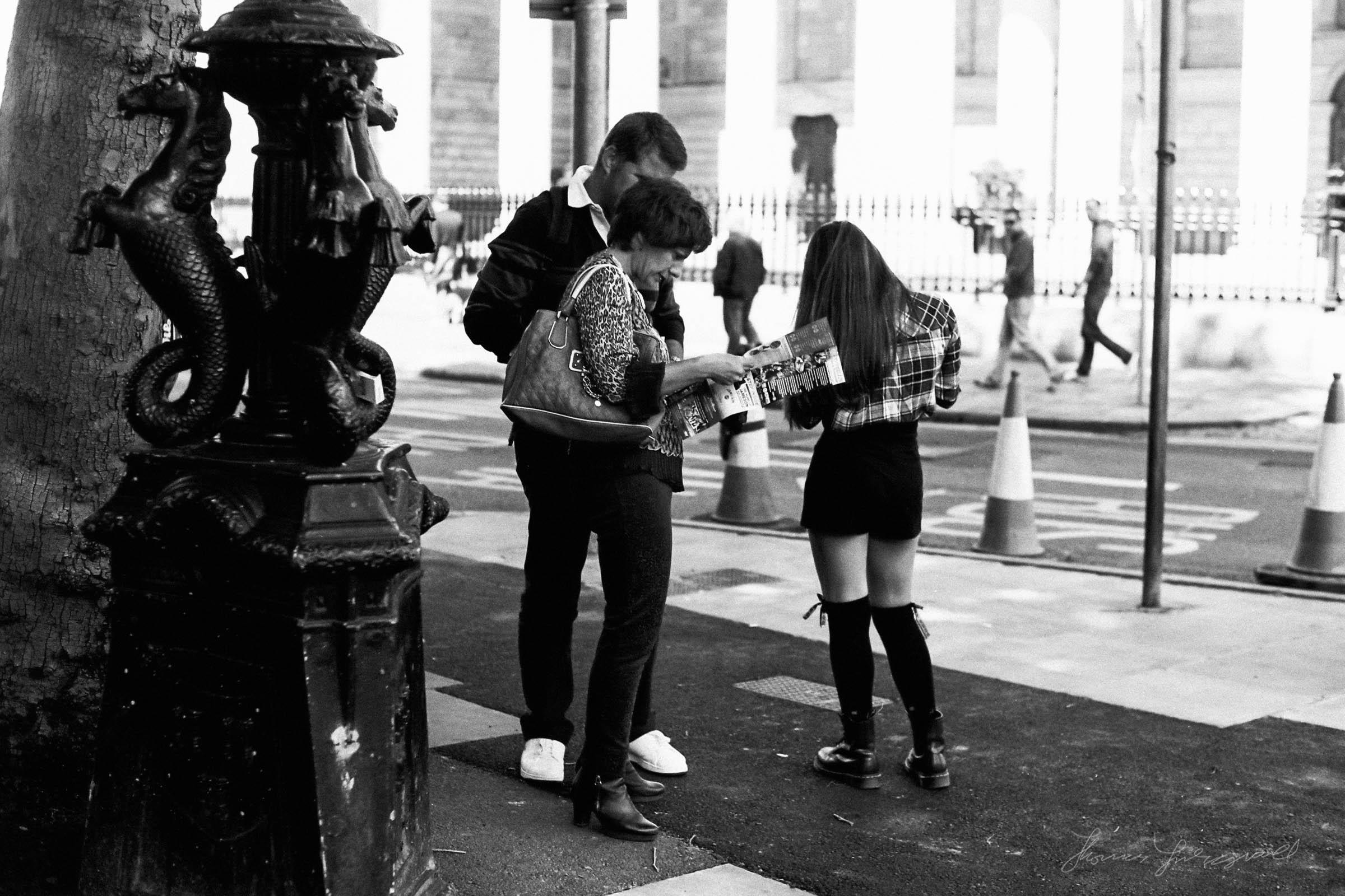 Black-and-white-film-scands-Dublin-50.jpg