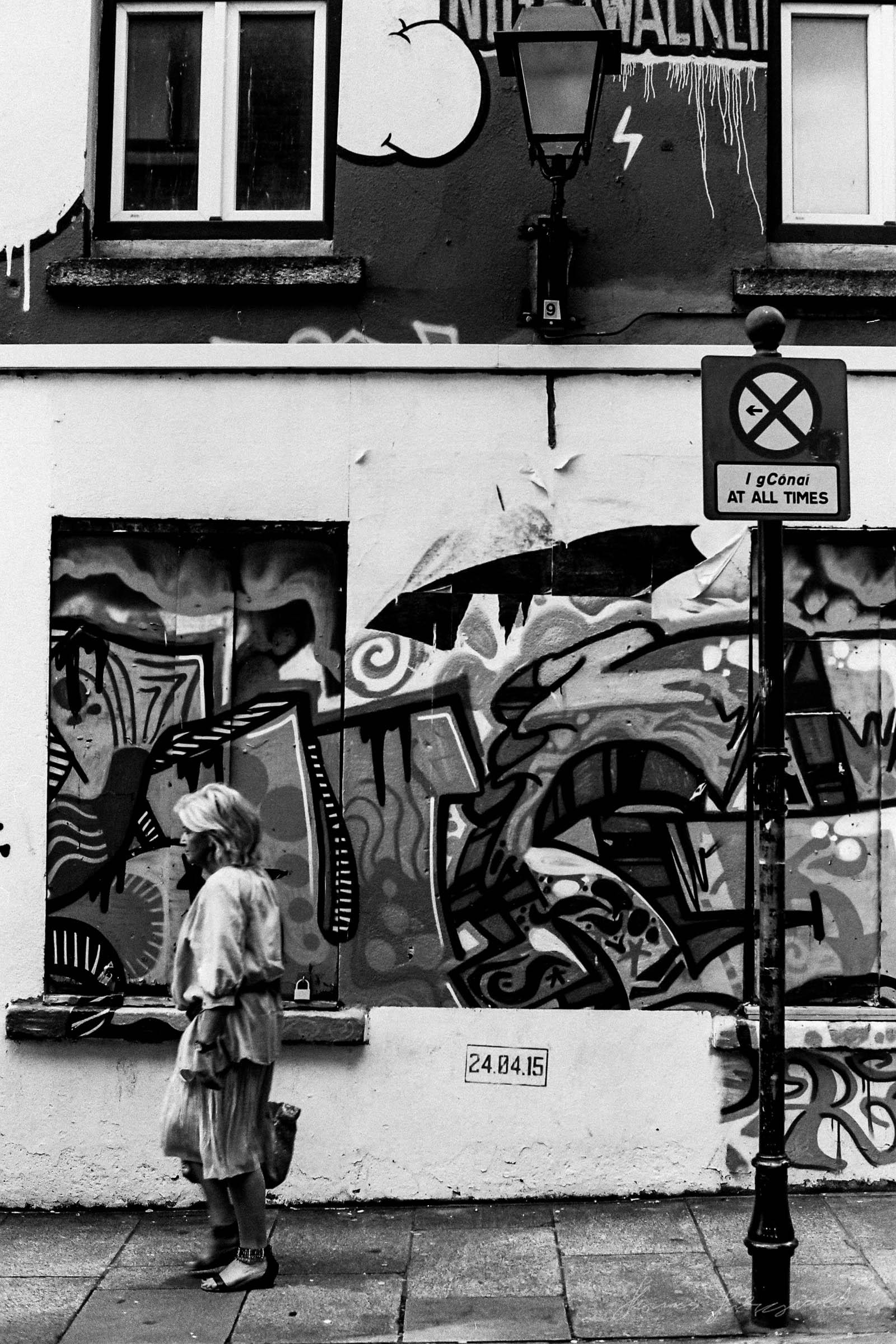 Black-and-white-film-scands-Dublin-52.jpg