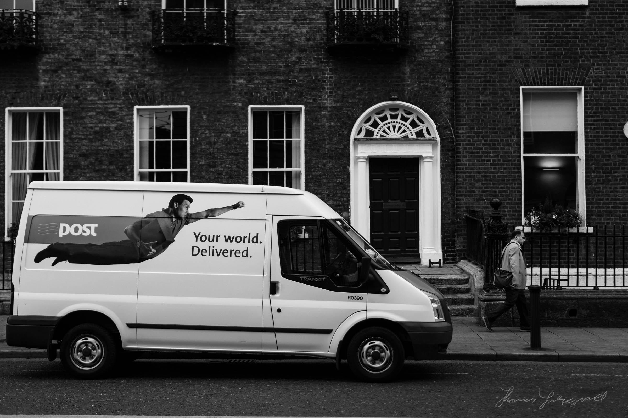 Street-Photo-Diary-No-6-BW-Dublin-04.jpg