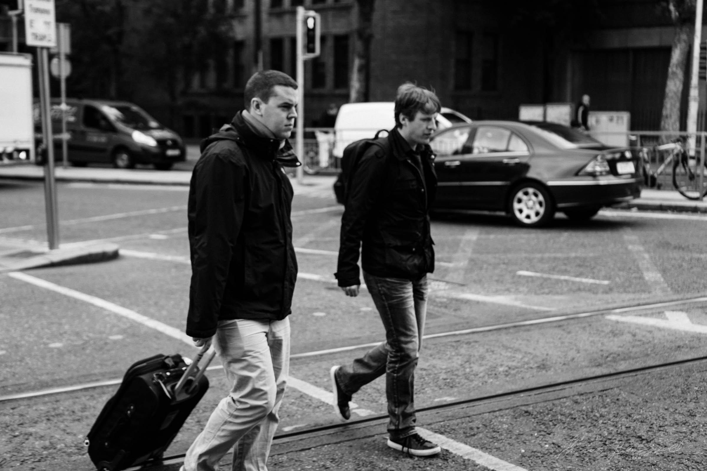 Street-Photo-Diary-No-6-BW-Dublin-06.jpg