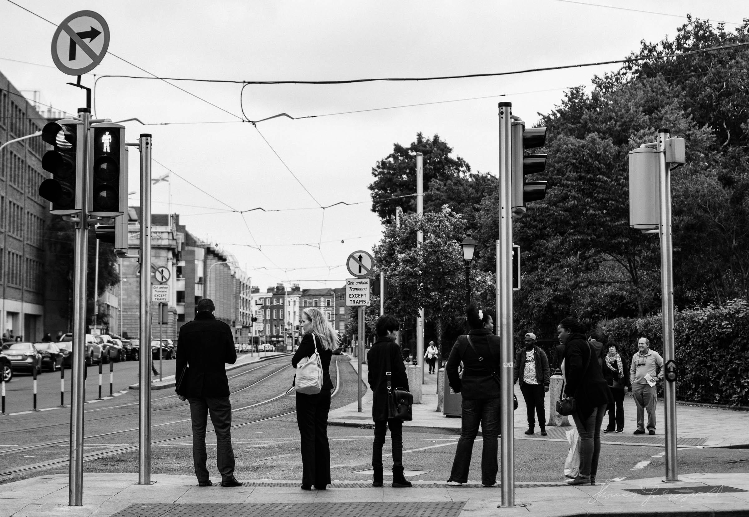 Street-Photo-Diary-No-6-BW-Dublin-07.jpg