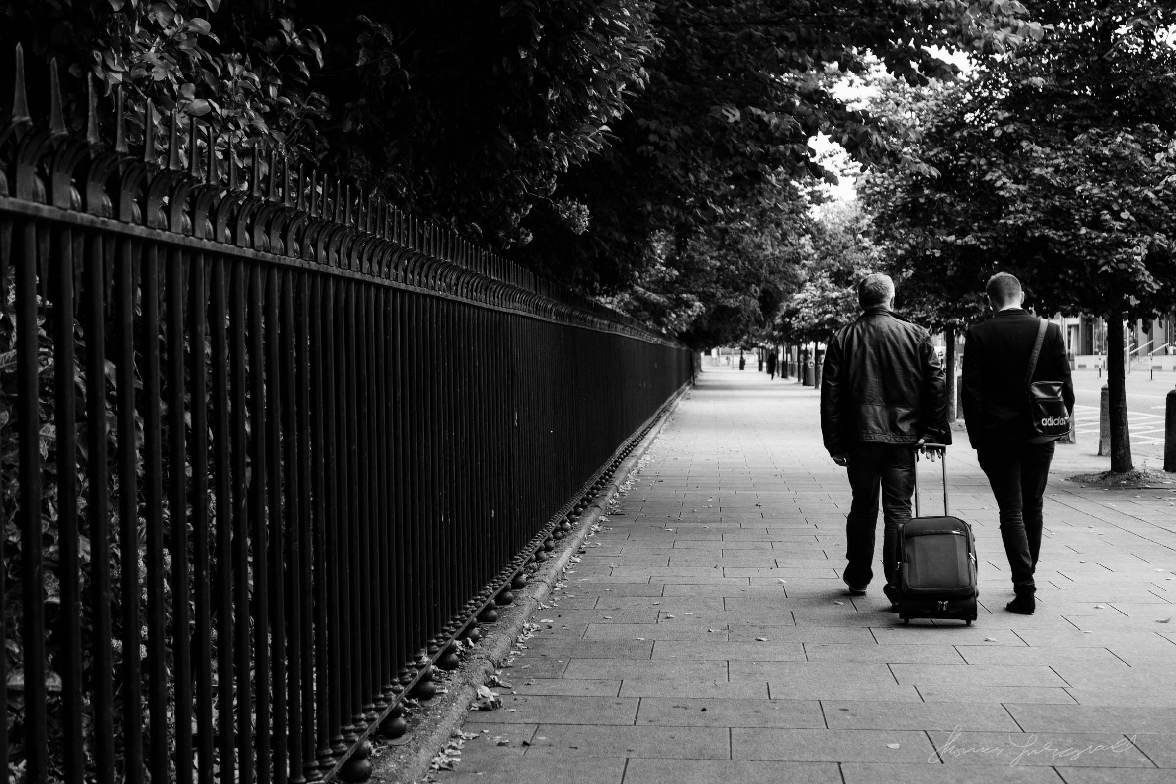Street-Photo-Diary-No-6-BW-Dublin-10.jpg