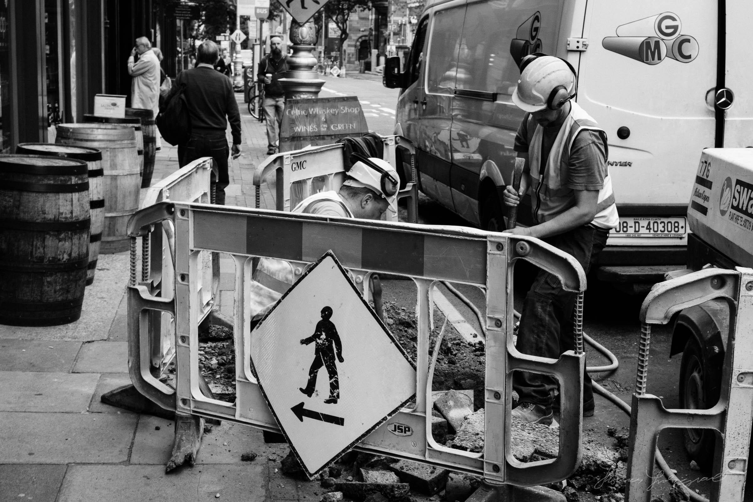Street-Photo-Diary-No-6-BW-Dublin-12.jpg