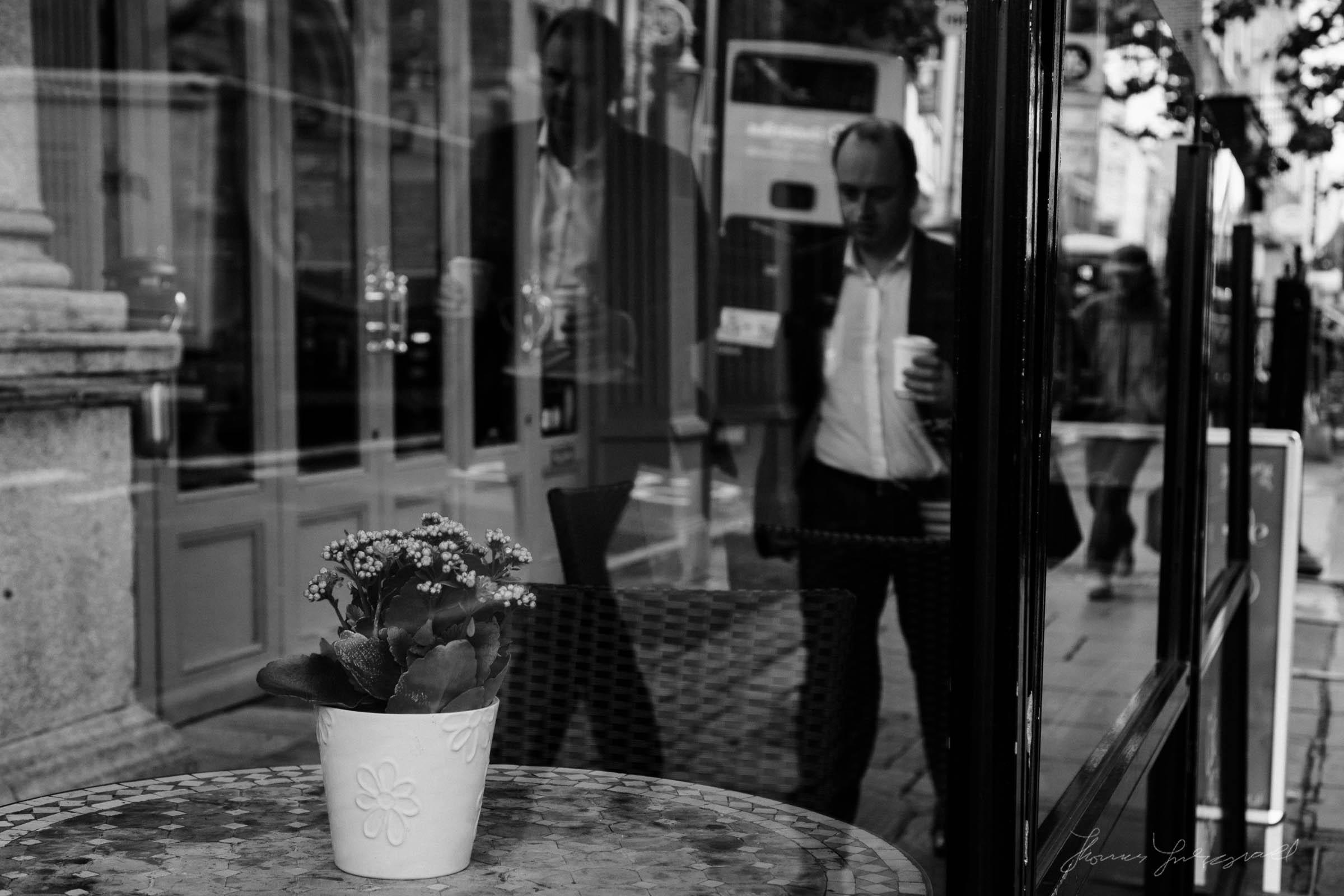 Street-Photo-Diary-No-6-BW-Dublin-13.jpg