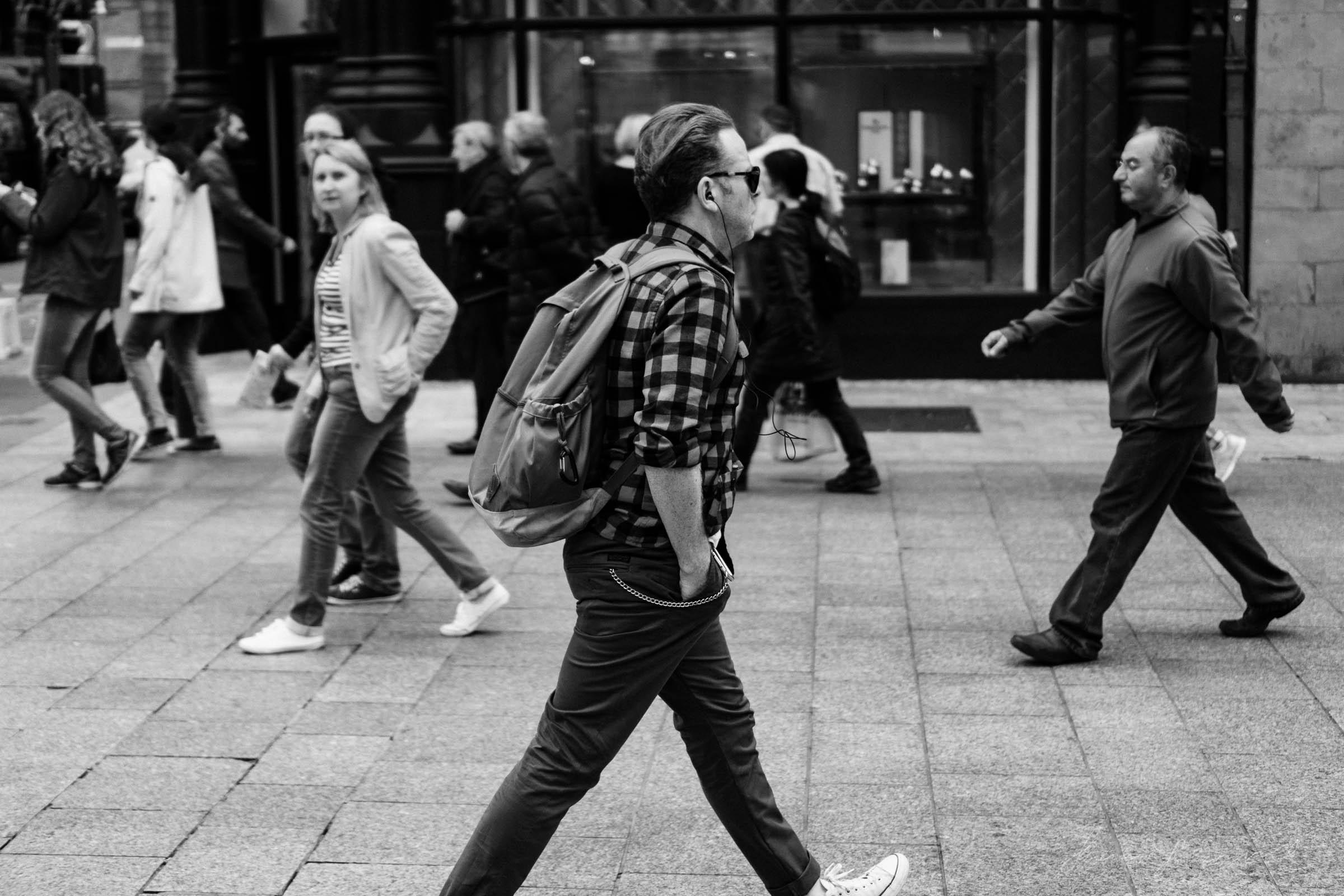 Street-Photo-Diary-No-6-BW-Dublin-17.jpg