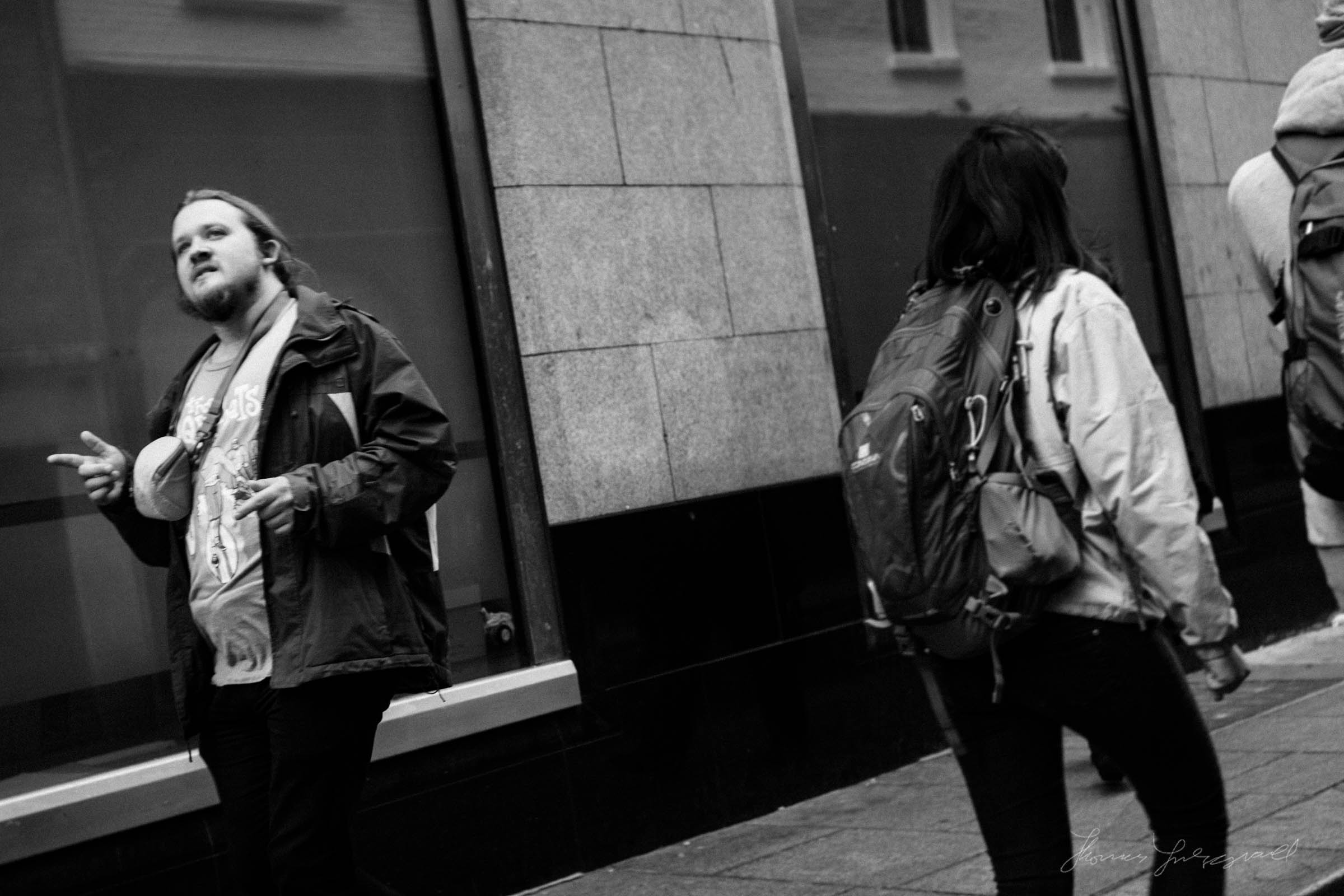 Street-Photo-Diary-No-6-BW-Dublin-19.jpg