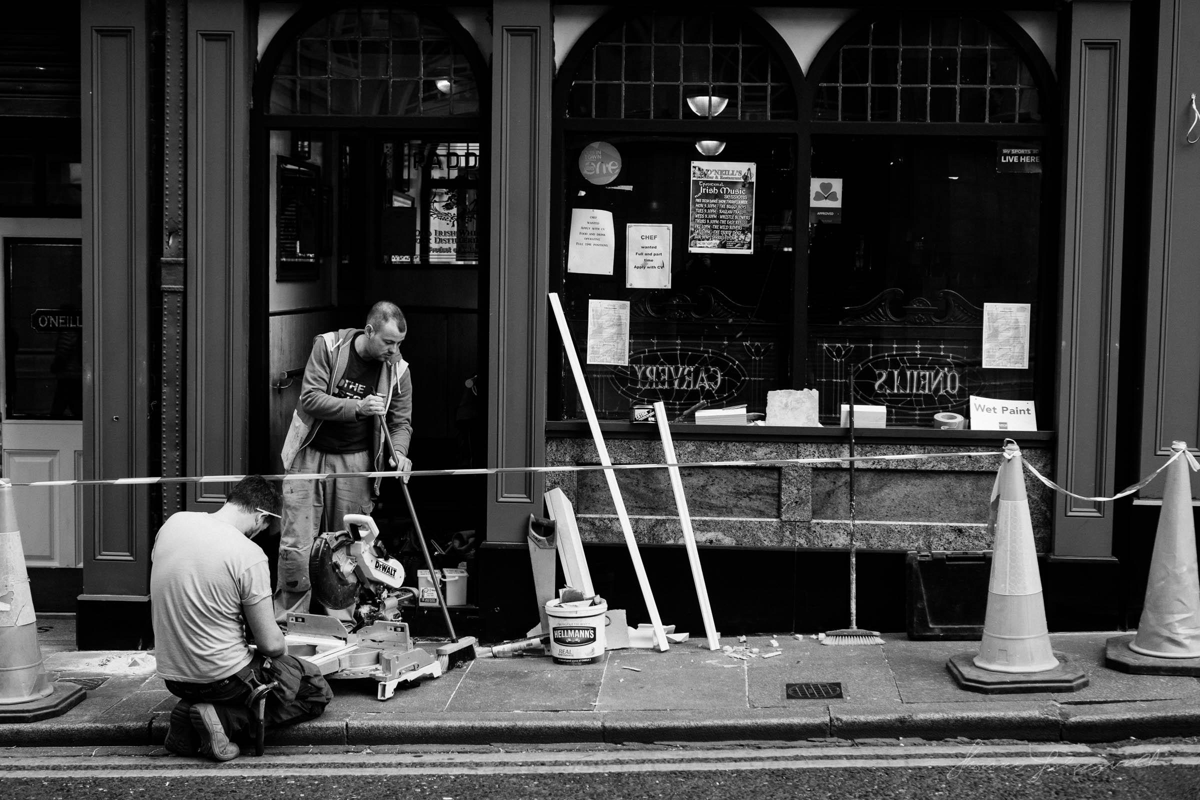 Street-Photo-Diary-No-6-BW-Dublin-18.jpg