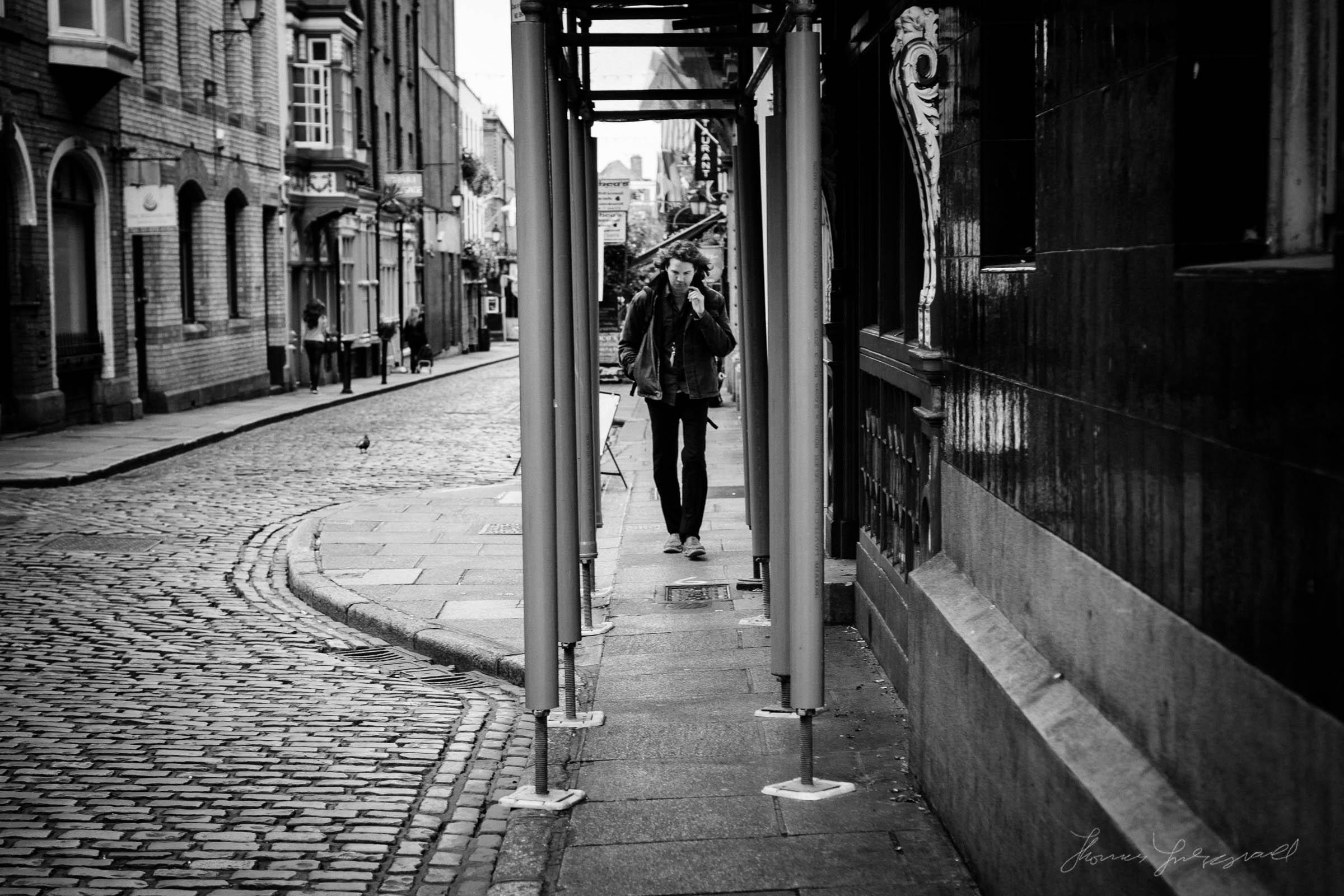 Street-Photo-Diary-No-6-BW-Dublin-20.jpg