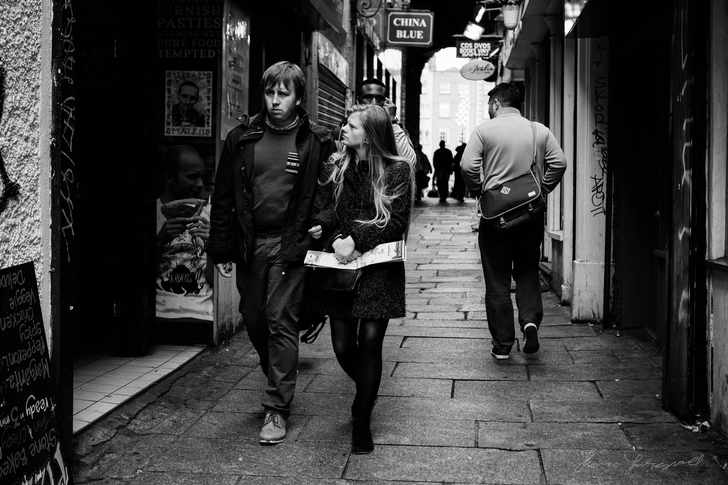 Street-Photo-Diary-No-6-BW-Dublin-22.jpg
