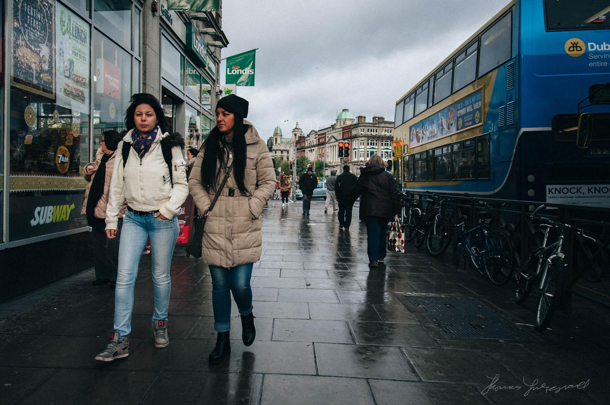 Street-Photo-Diary-Nine-33.jpg