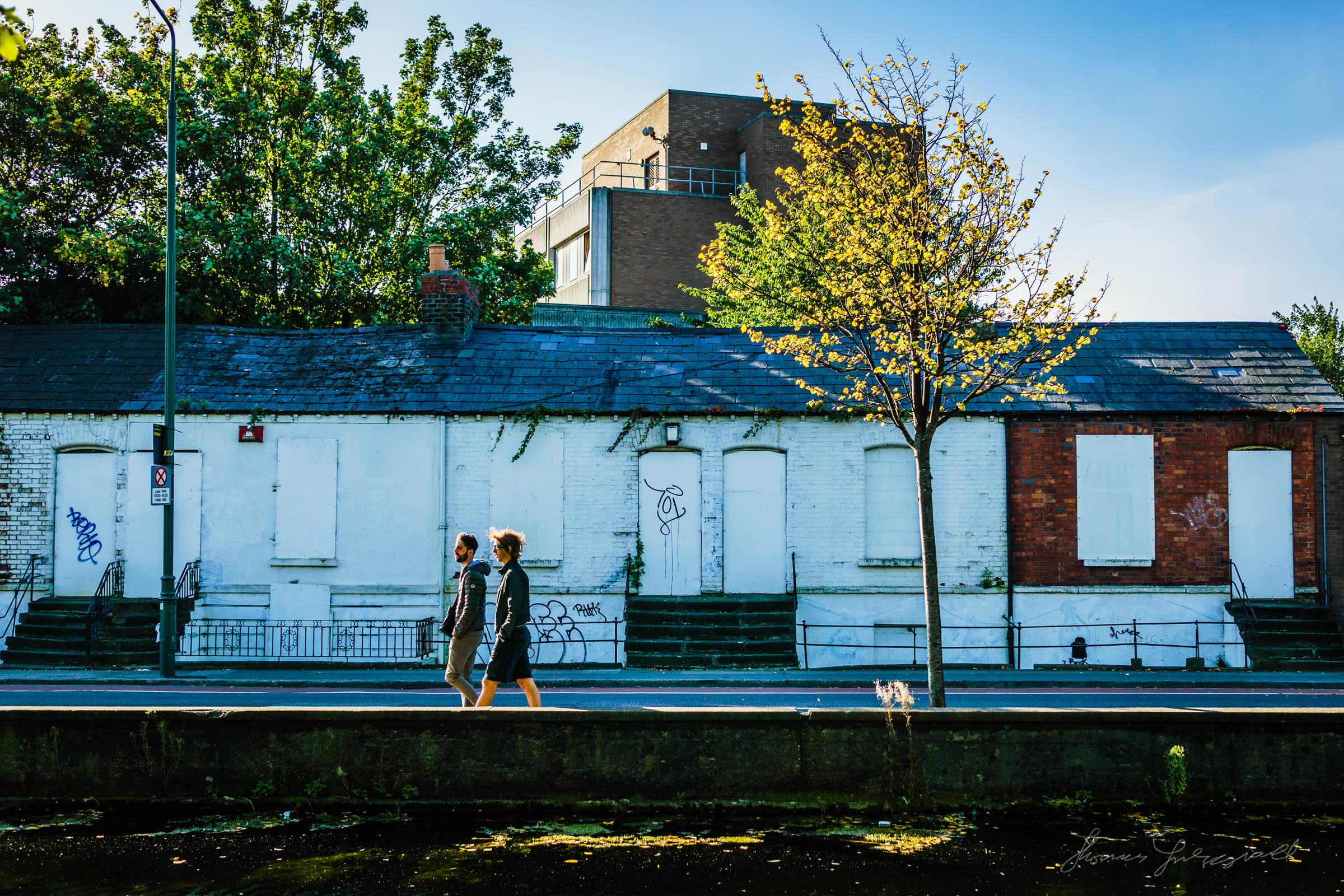 Autumn-Dublin-Sony-A6000-07.jpg
