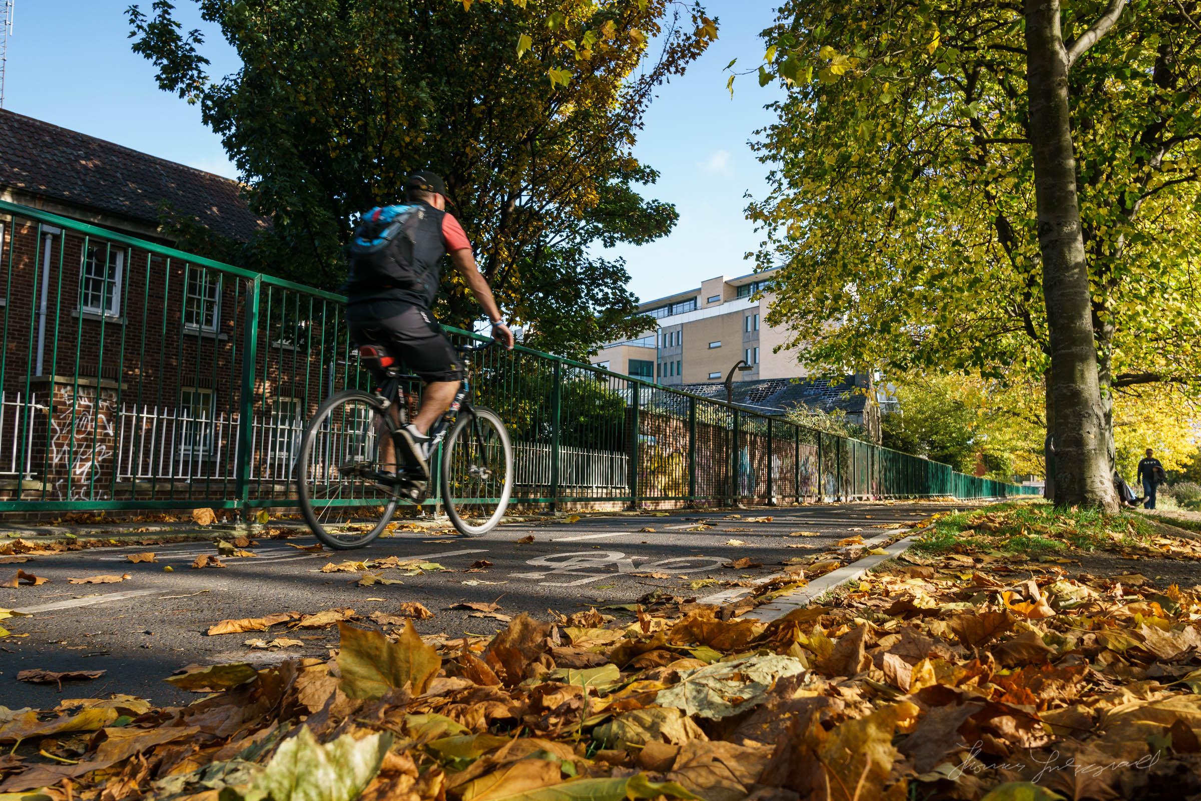 Autumn-Dublin-Sony-A6000-24.jpg