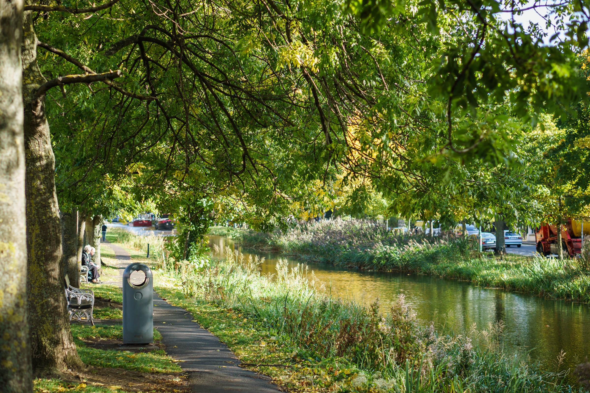 Autumn-Dublin-Sony-A6000-42.jpg
