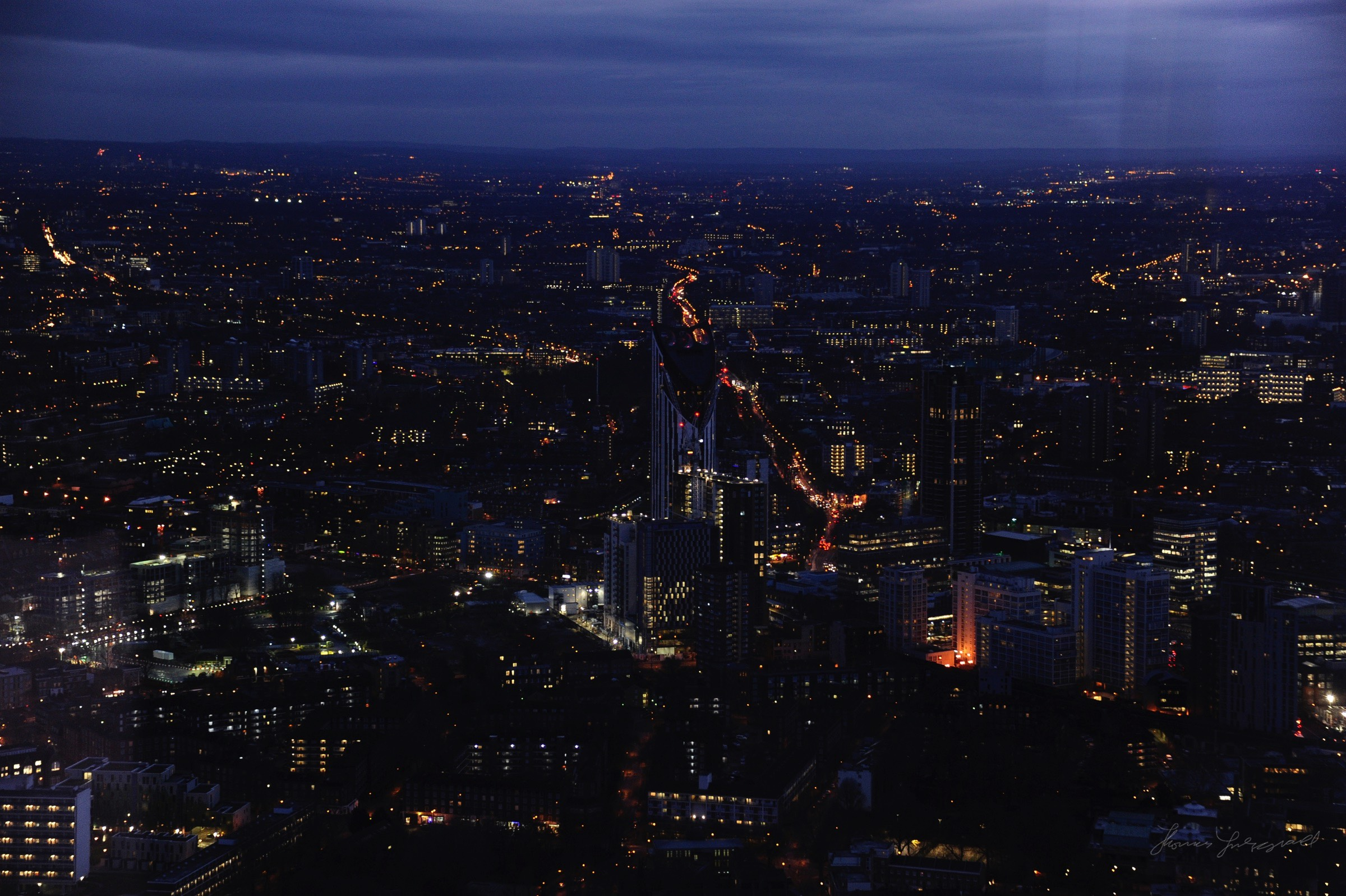London Selects - 9 of 35.jpg