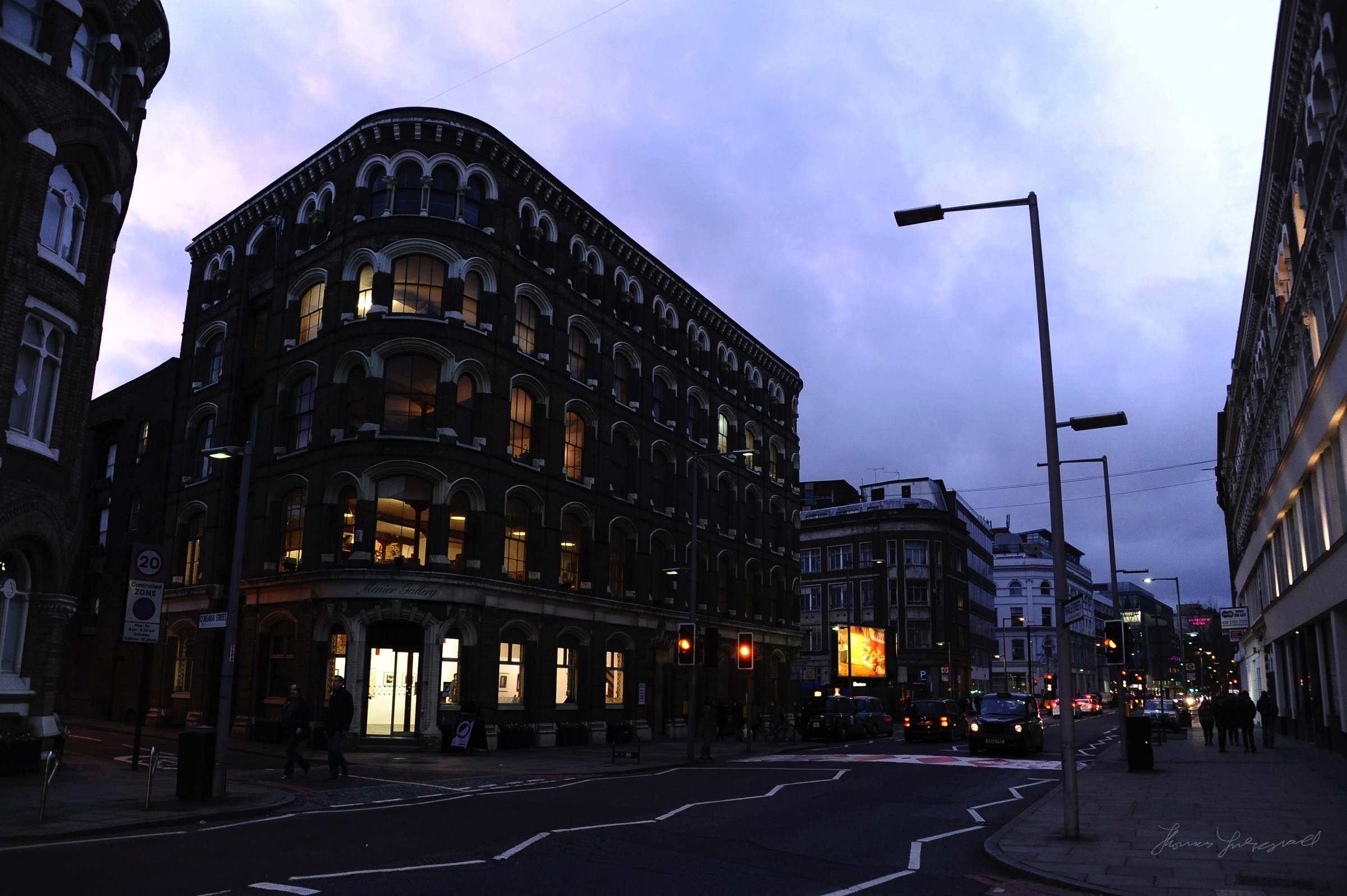 London Selects - 35 of 35.jpg