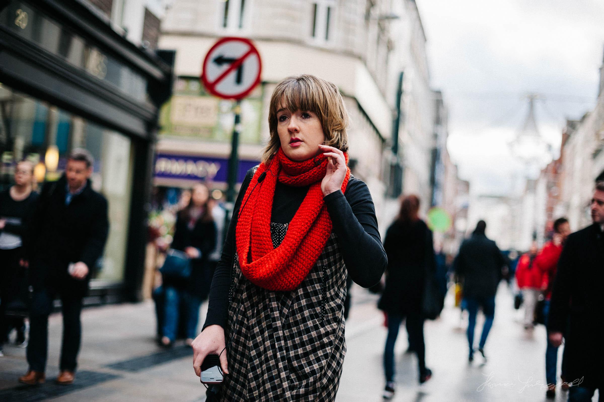 Street-photo-diary-eleven-02.jpg