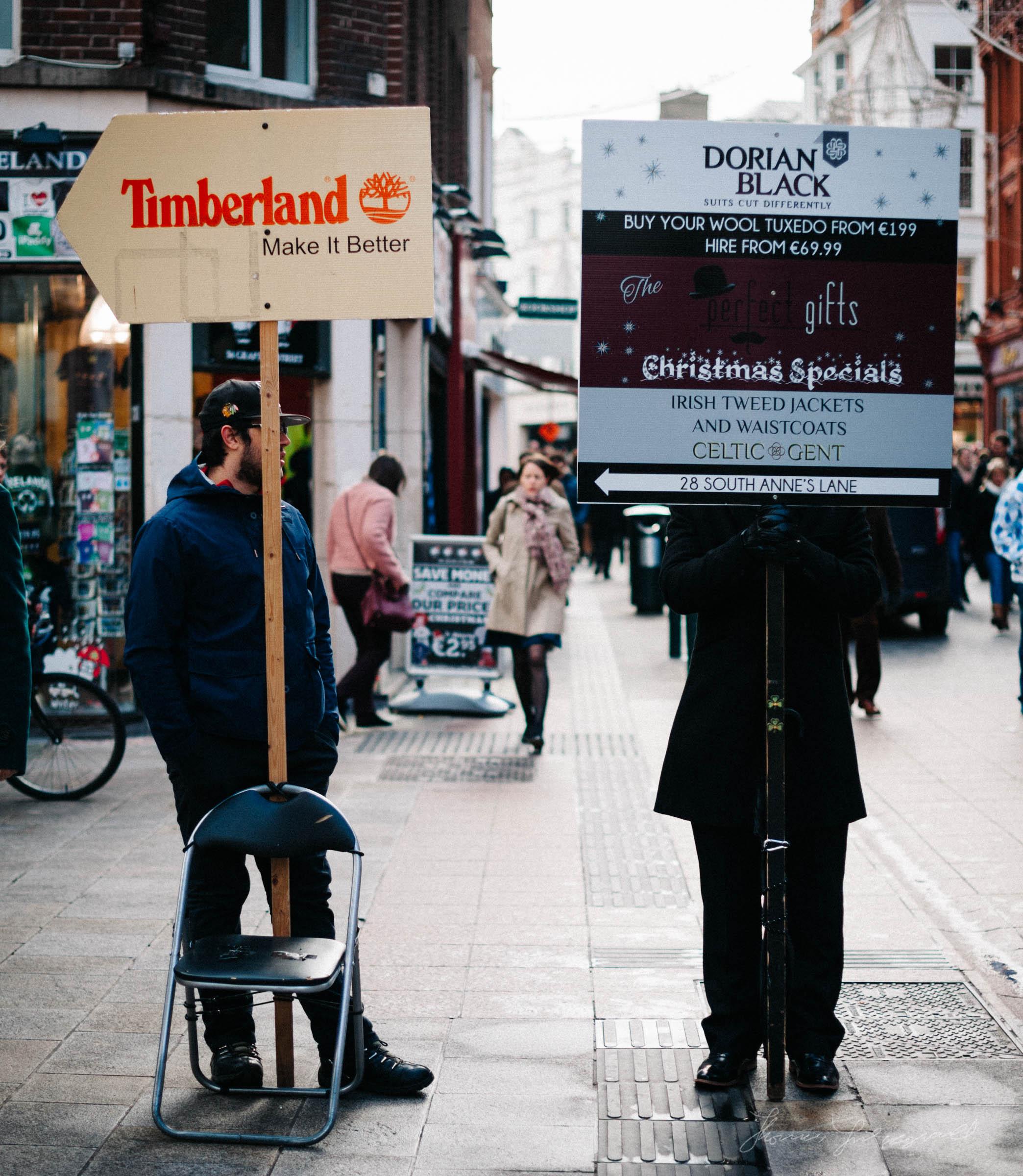 Street-photo-diary-eleven-05.jpg