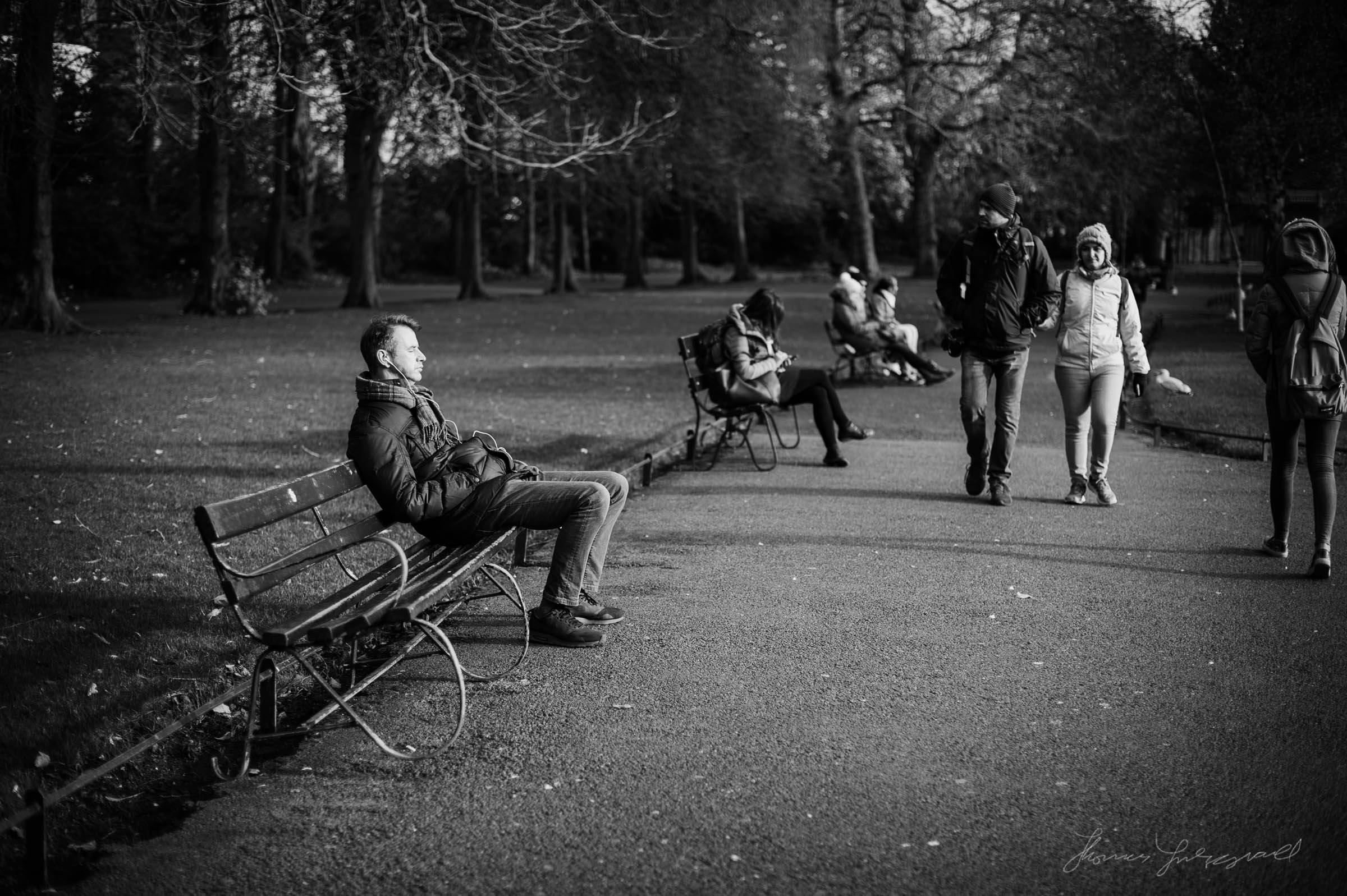 Street-photo-diary-eleven-12.jpg