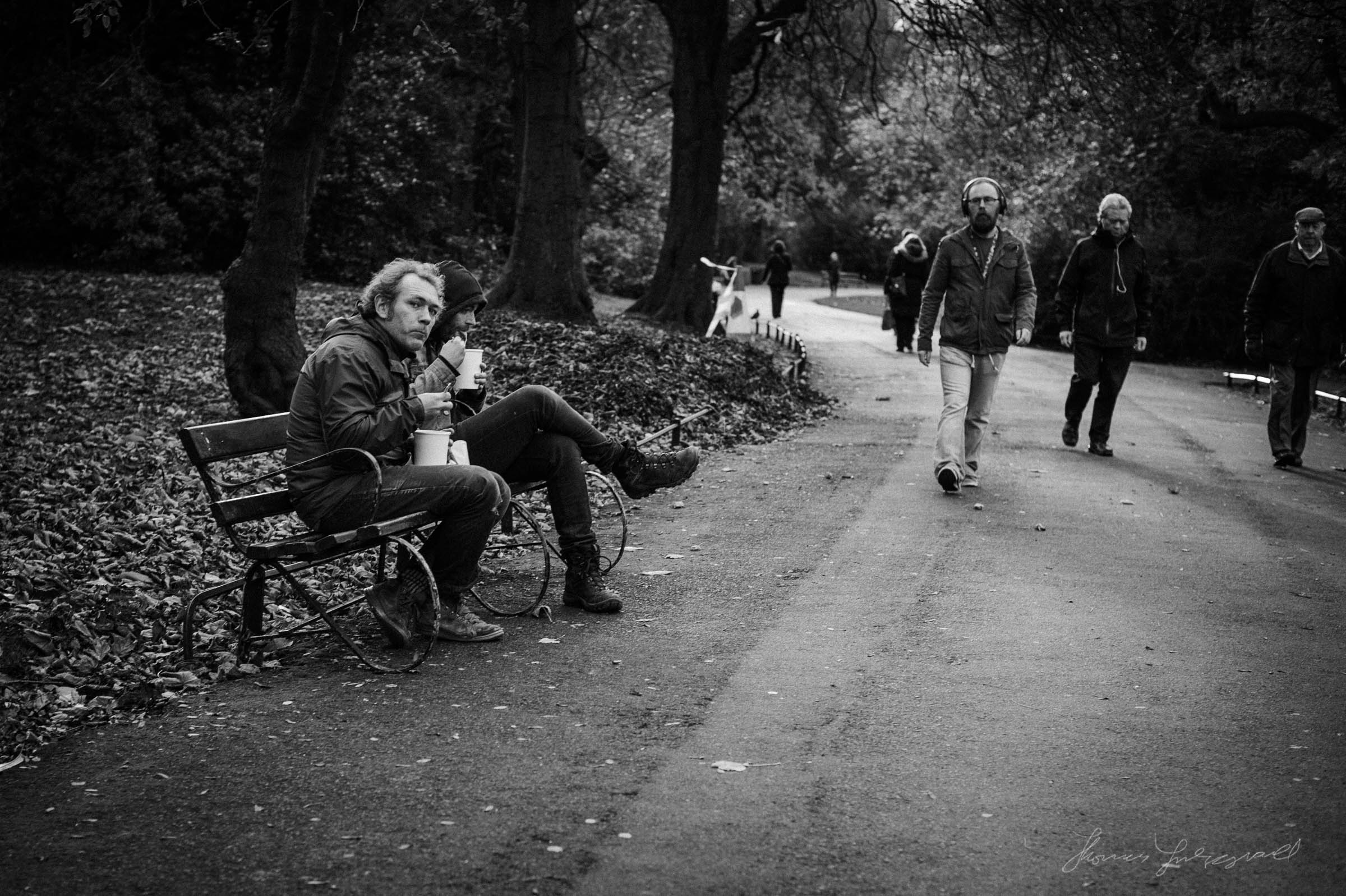 Street-photo-diary-eleven-53.jpg