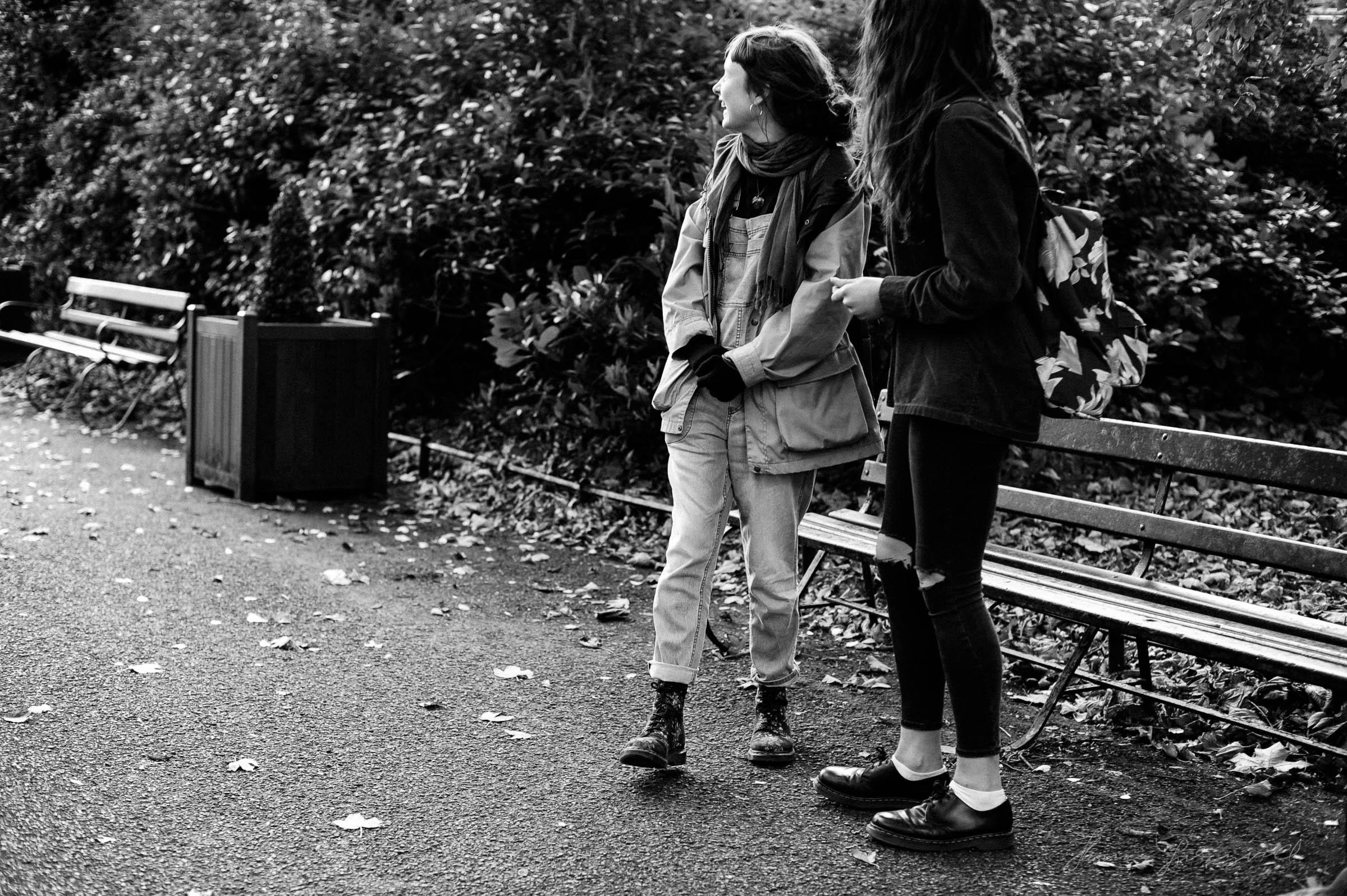 Street-photo-diary-eleven-67.jpg
